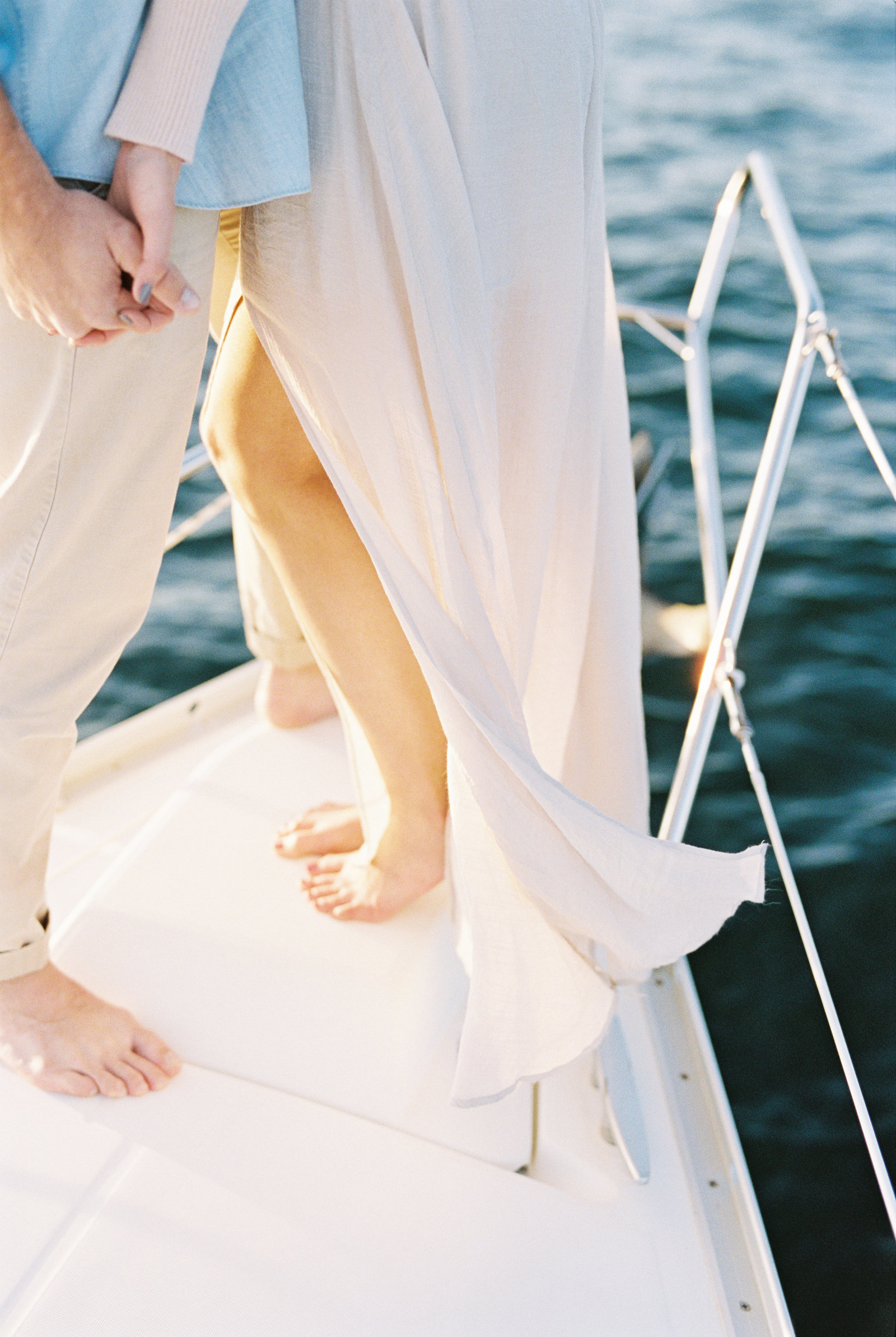 PsCobia Photography_engagement_sailboat-139