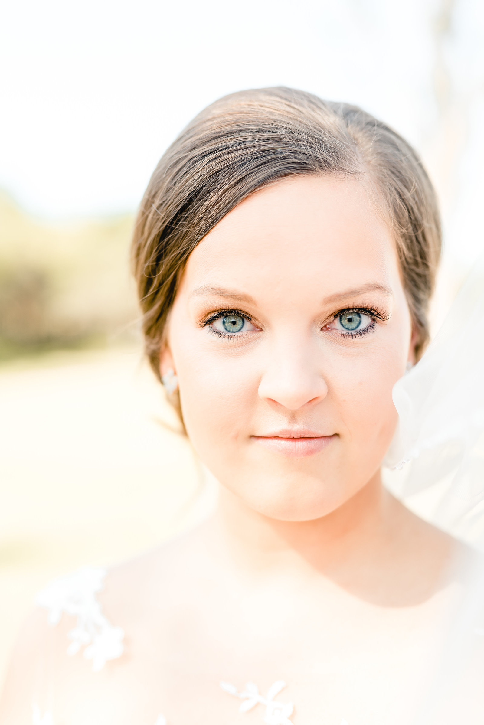 WeiderWeddingBrideandGroomPortraits-23