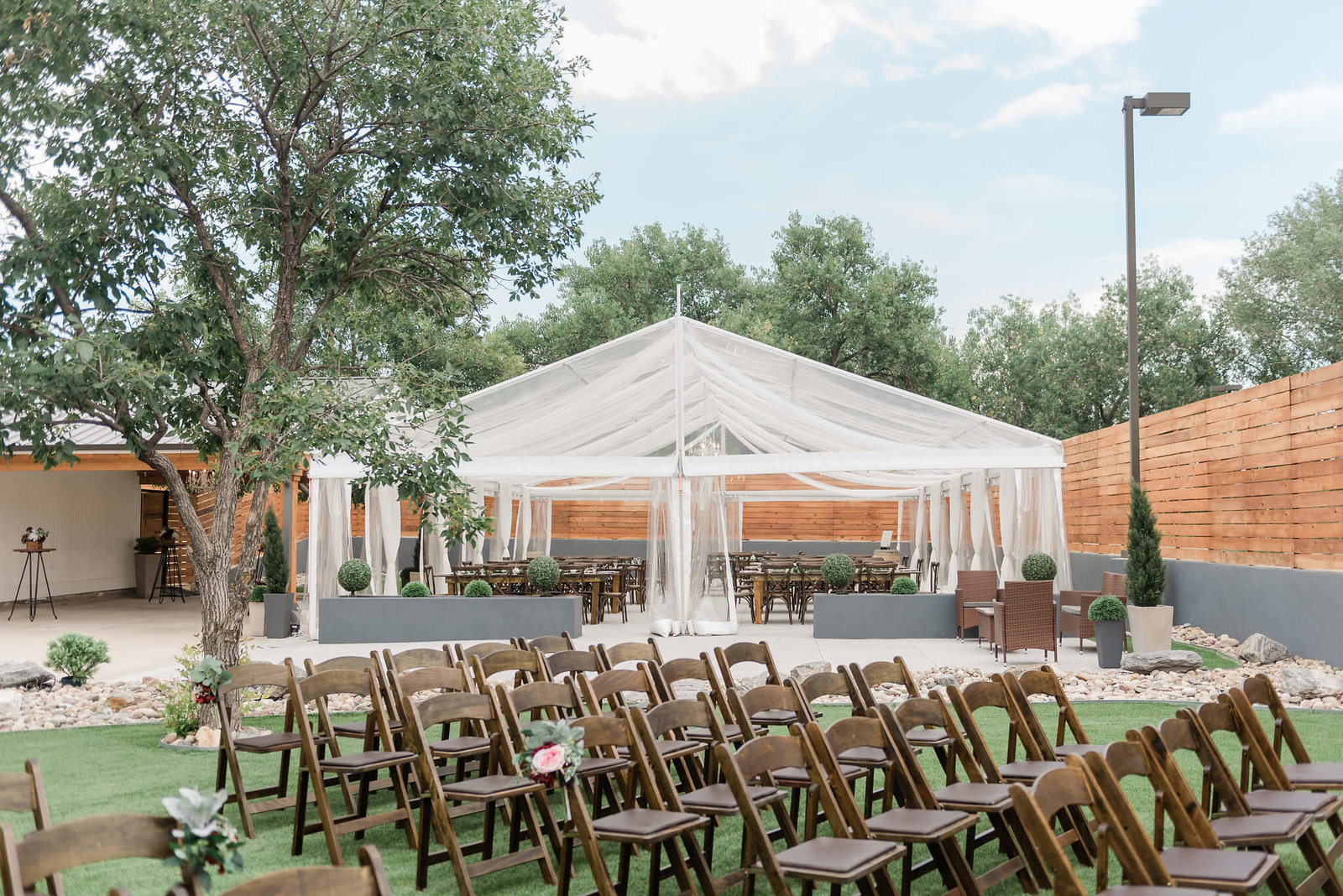 Creekside-Event-Center-Tent