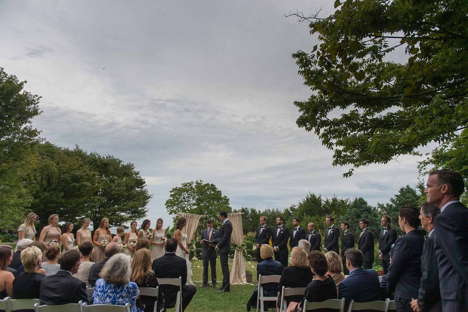 fall_eolia_mansion_wedding_connecticut_ct__0052