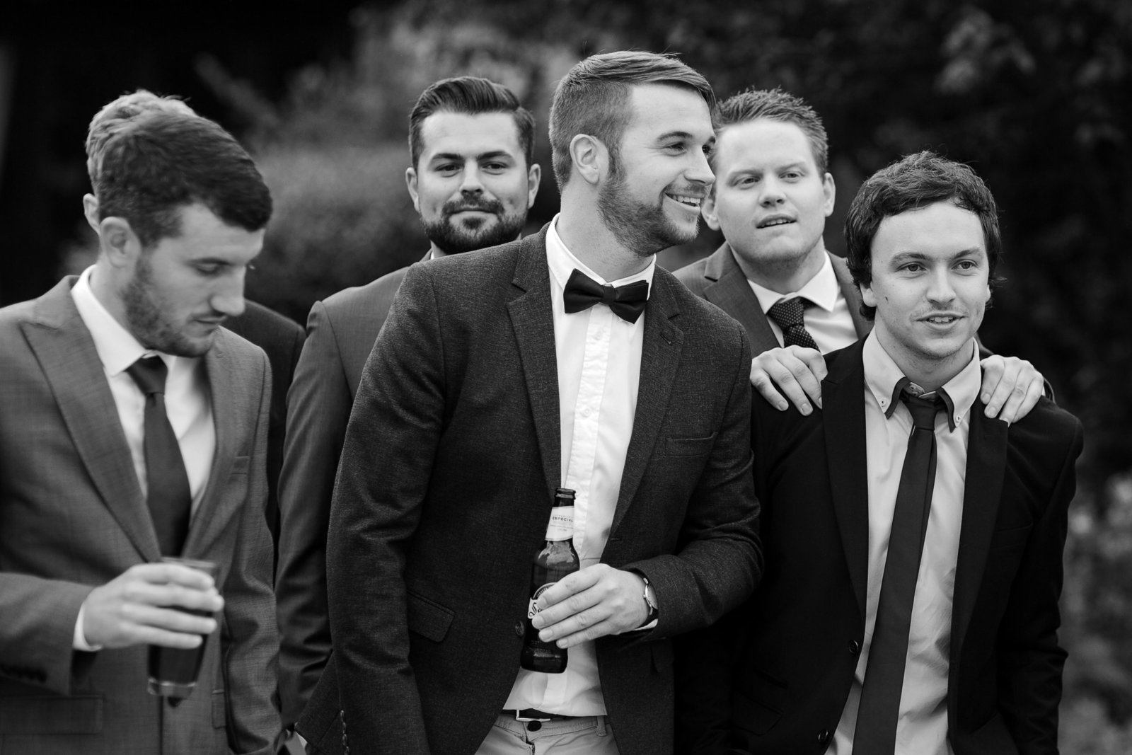 adorlee-117-wedding-photographer-chichester-west-sussex
