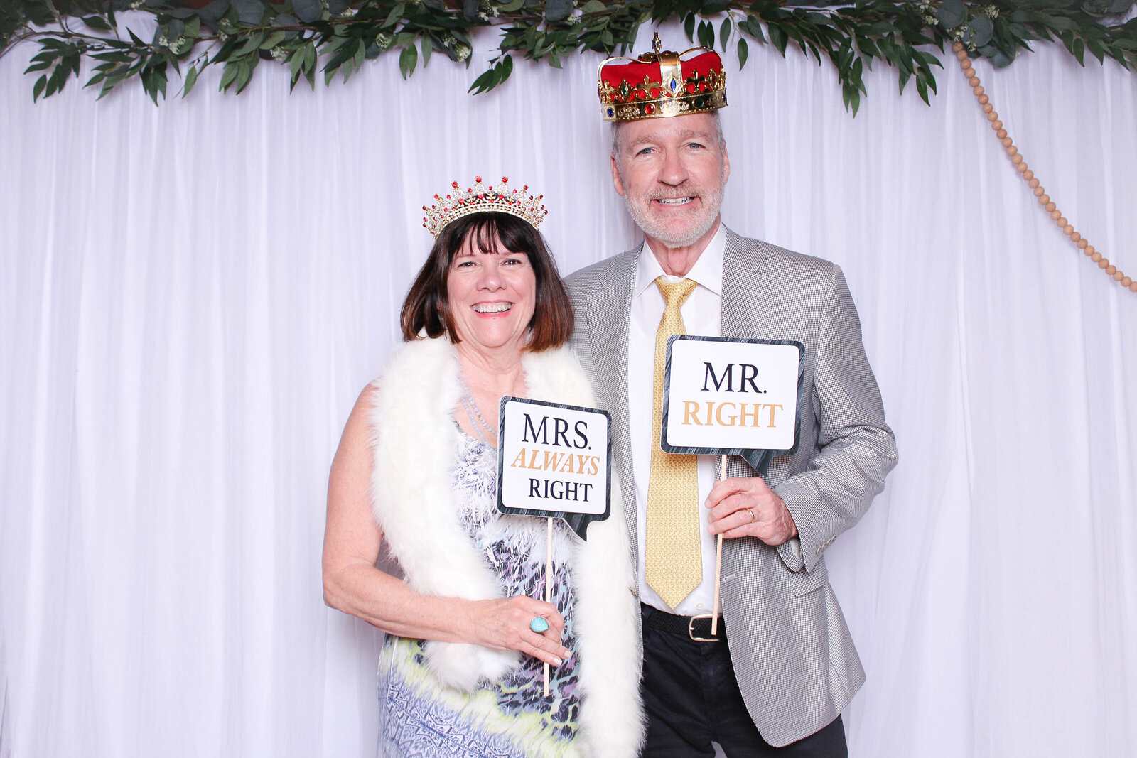 orlando photobooth rental