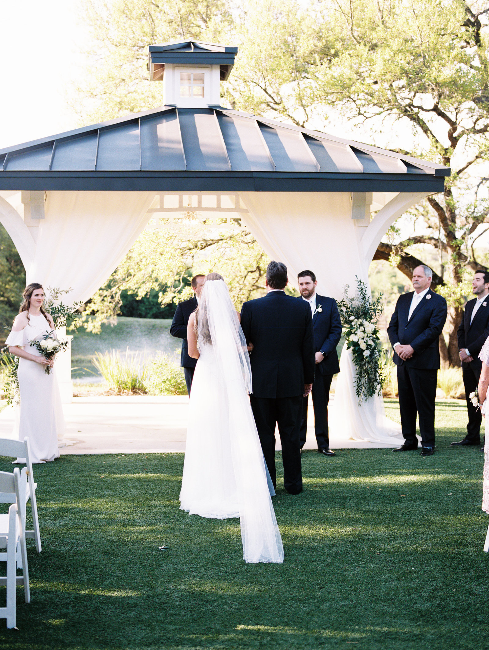 Kendall Plantation Texas Wedding Steph & Zach Kylee Yee 276