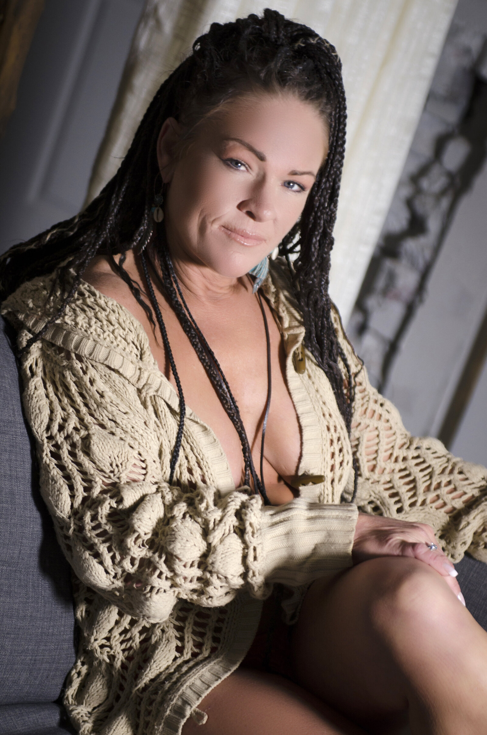 older woman boudoir photos045