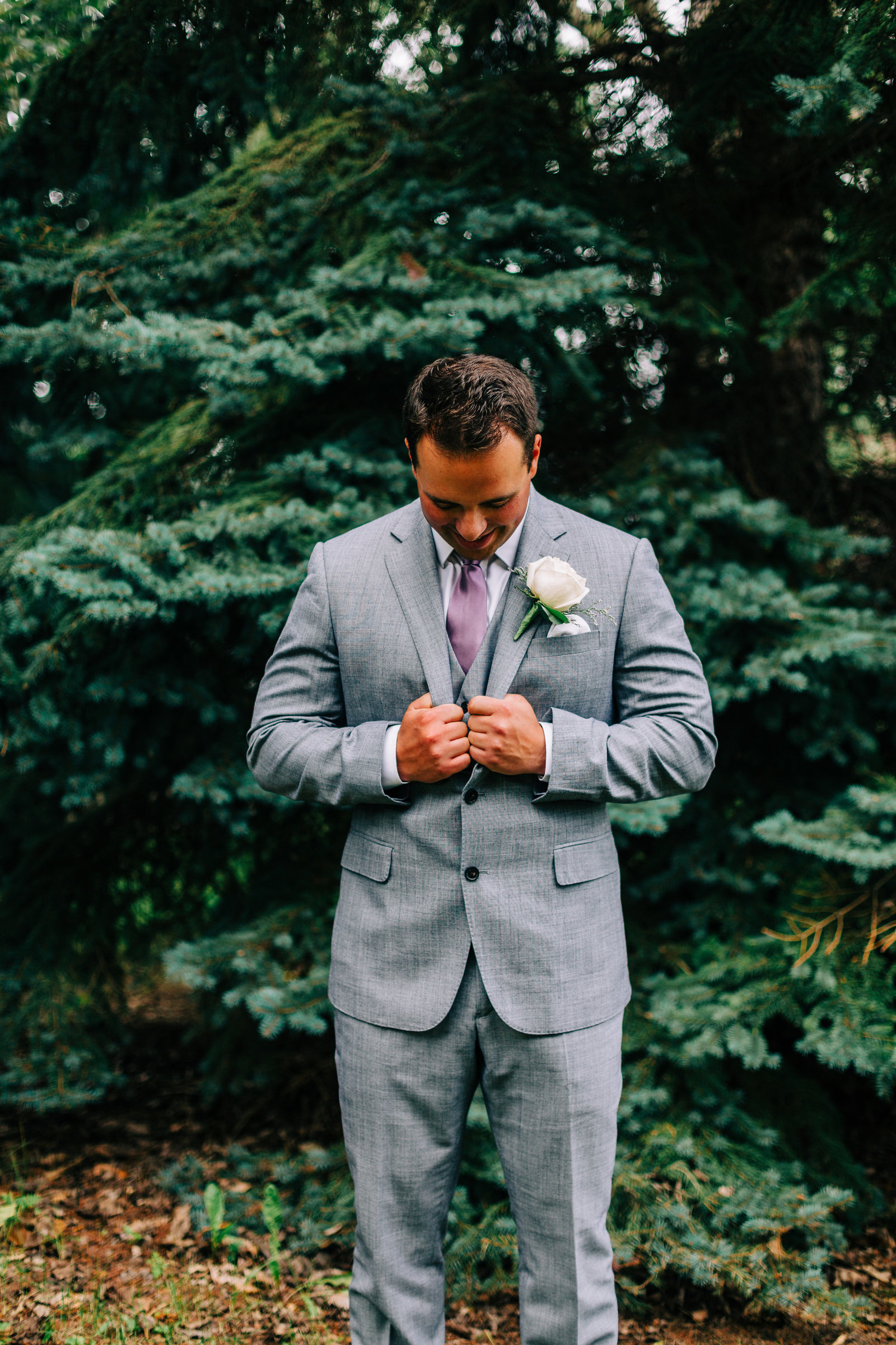 Edmonton Wedding Photographers-23