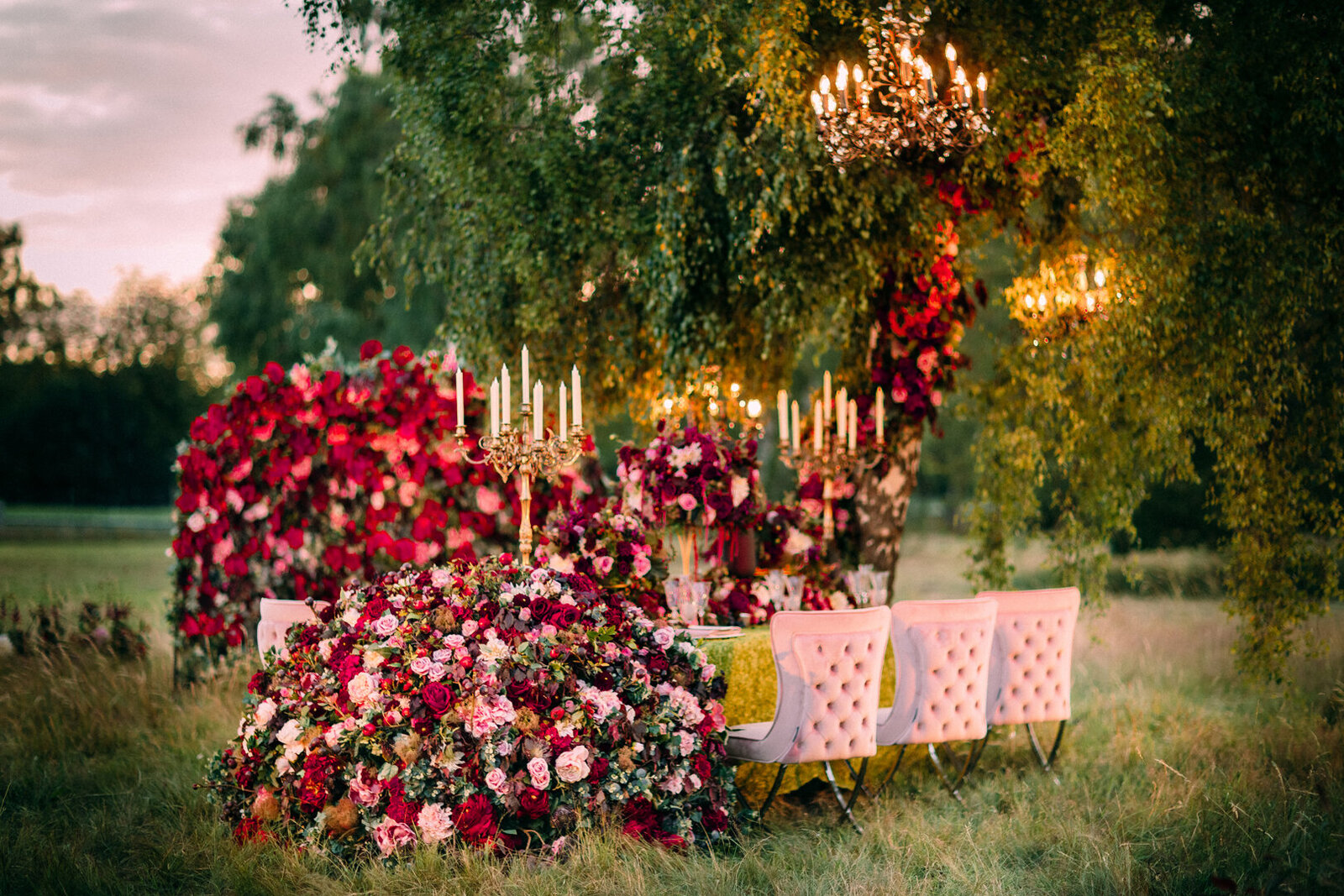 LuxuryWeddingPlanner-UKWedding-LondonFloralDesign19