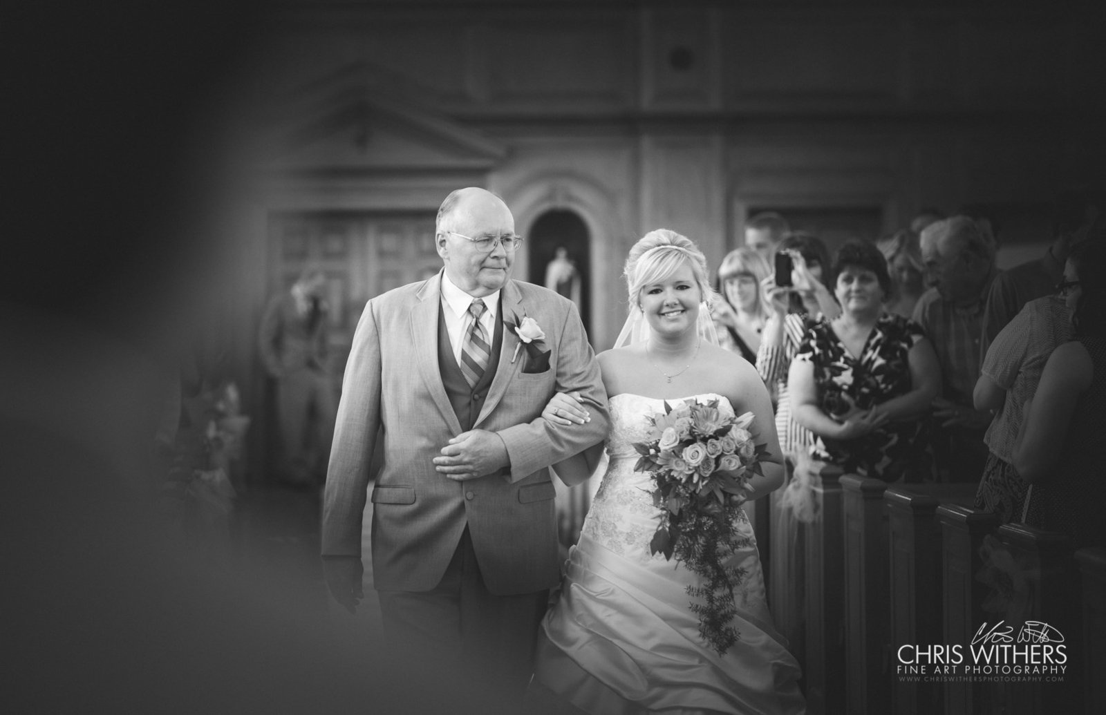 Springfield Illinois Wedding Photographer - Chris Withers Photography (13 of 159)
