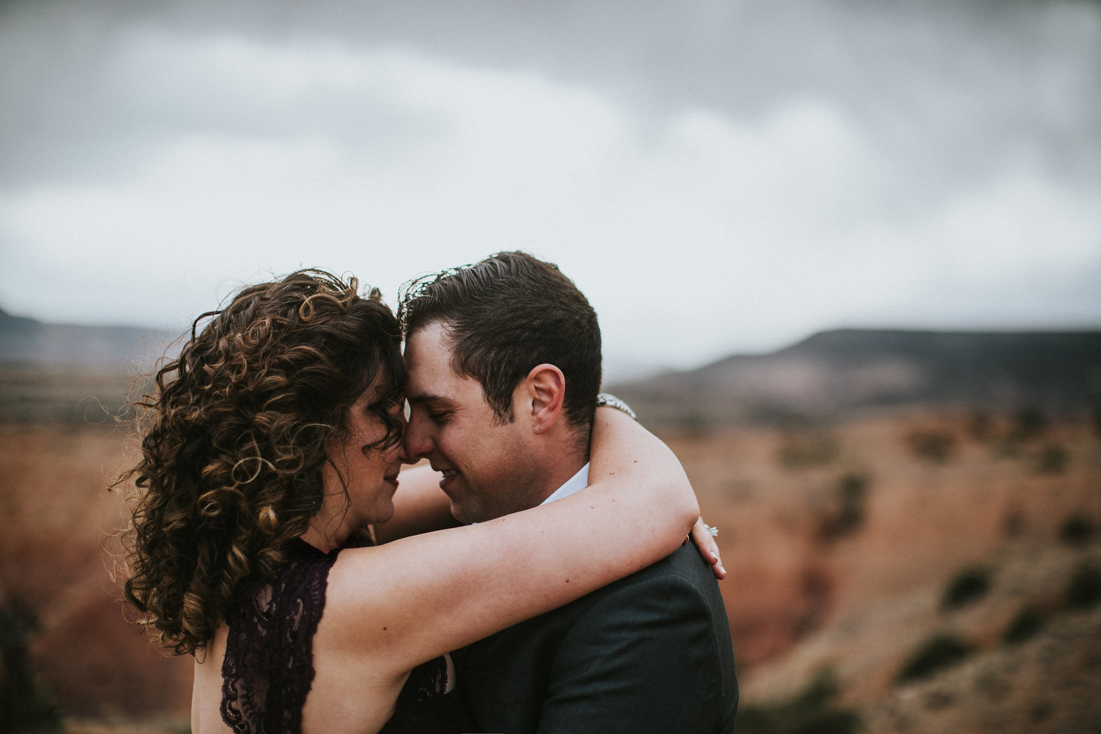 new-mexico-destination-engagement-wedding-photography-videography-adventure-414