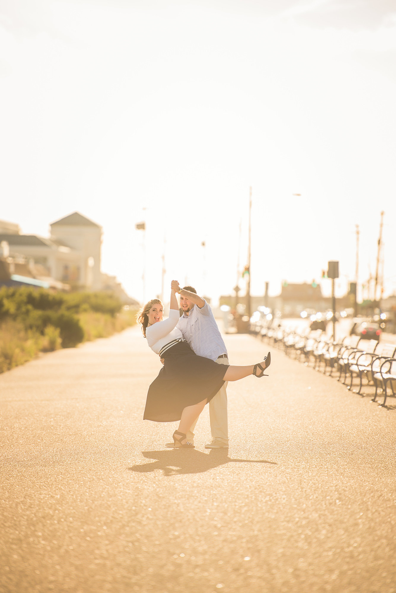 BeachProposal-39