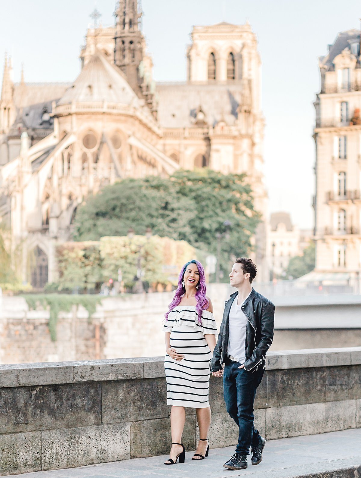 paris-maternity-session-photo-8