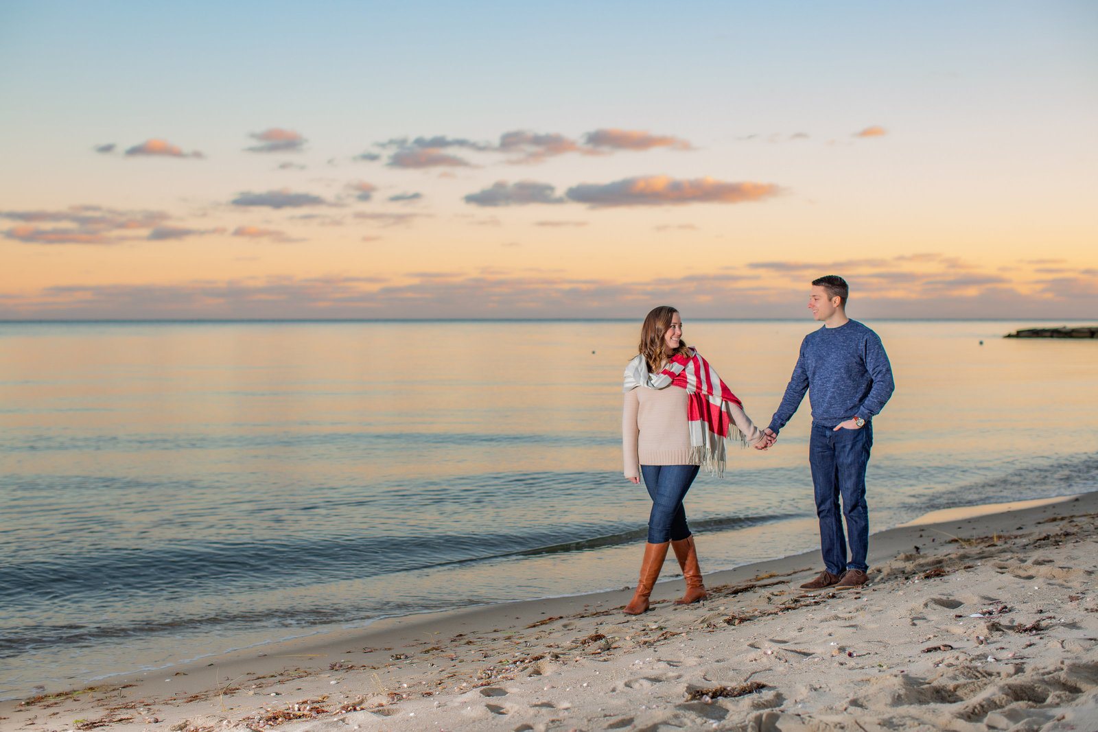 Cotuit Engagement Photos_CapeCodWeddingPhotographer_MichelleKayePhotography_a-0053