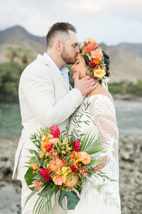 W0518_Dugan_Olowalu-Plantation_Maui-Wedding-Photographer_Caitlin-Cathey-Photo_2875