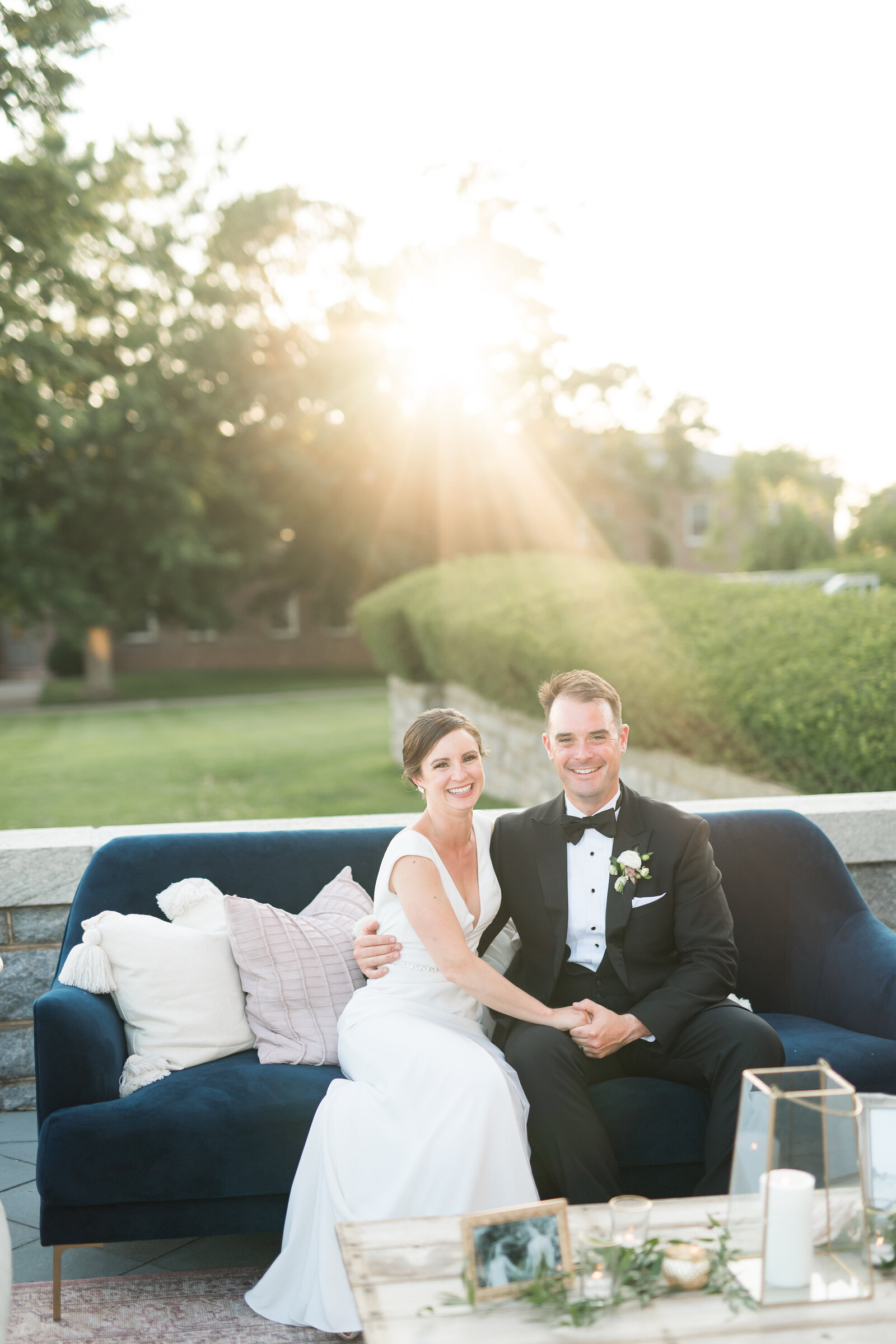 berry toned branford house mansion wedding_65