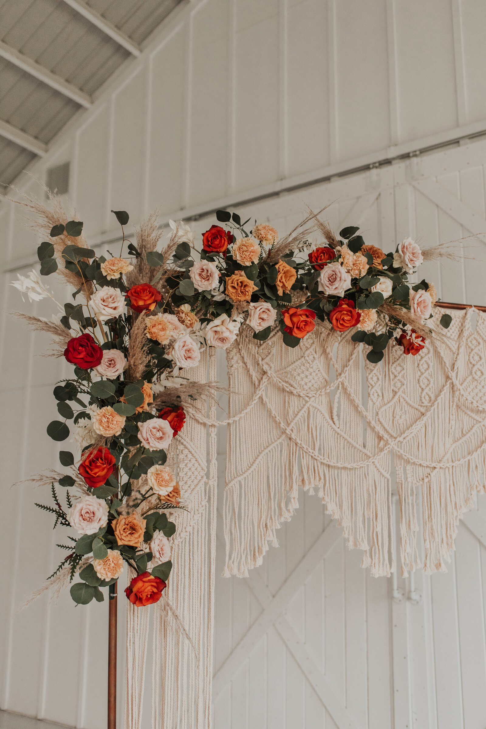 Terra Cotta Styled shoot-331