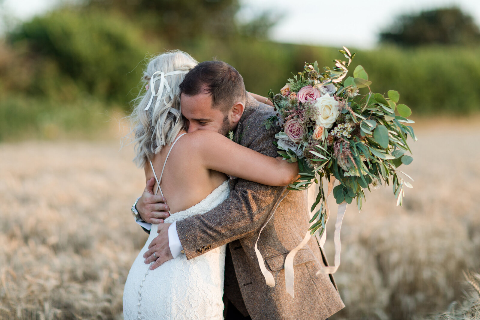 adorlee-660-southend-barns-wedding-photographer