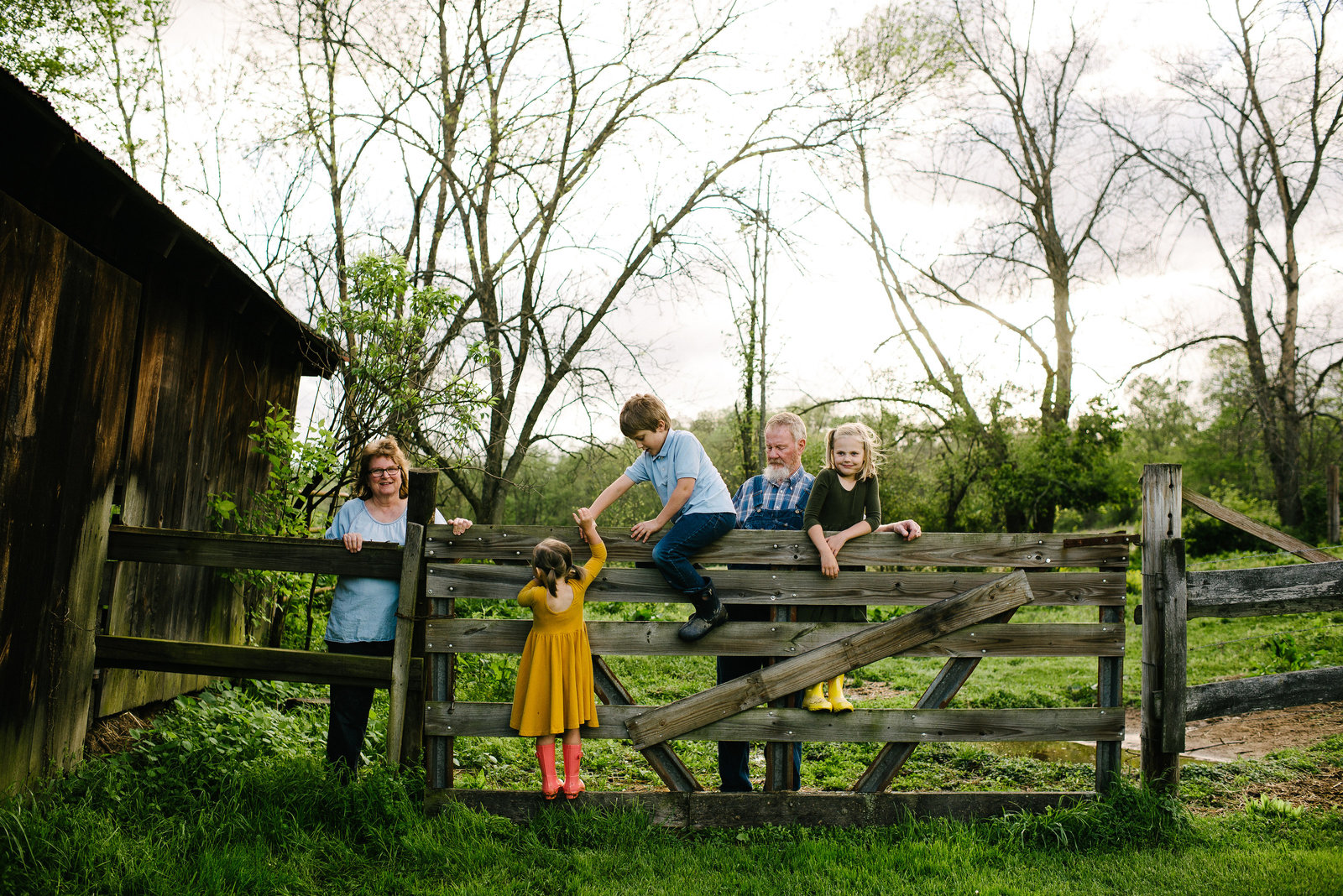 Coshocton-OH-family-photographer