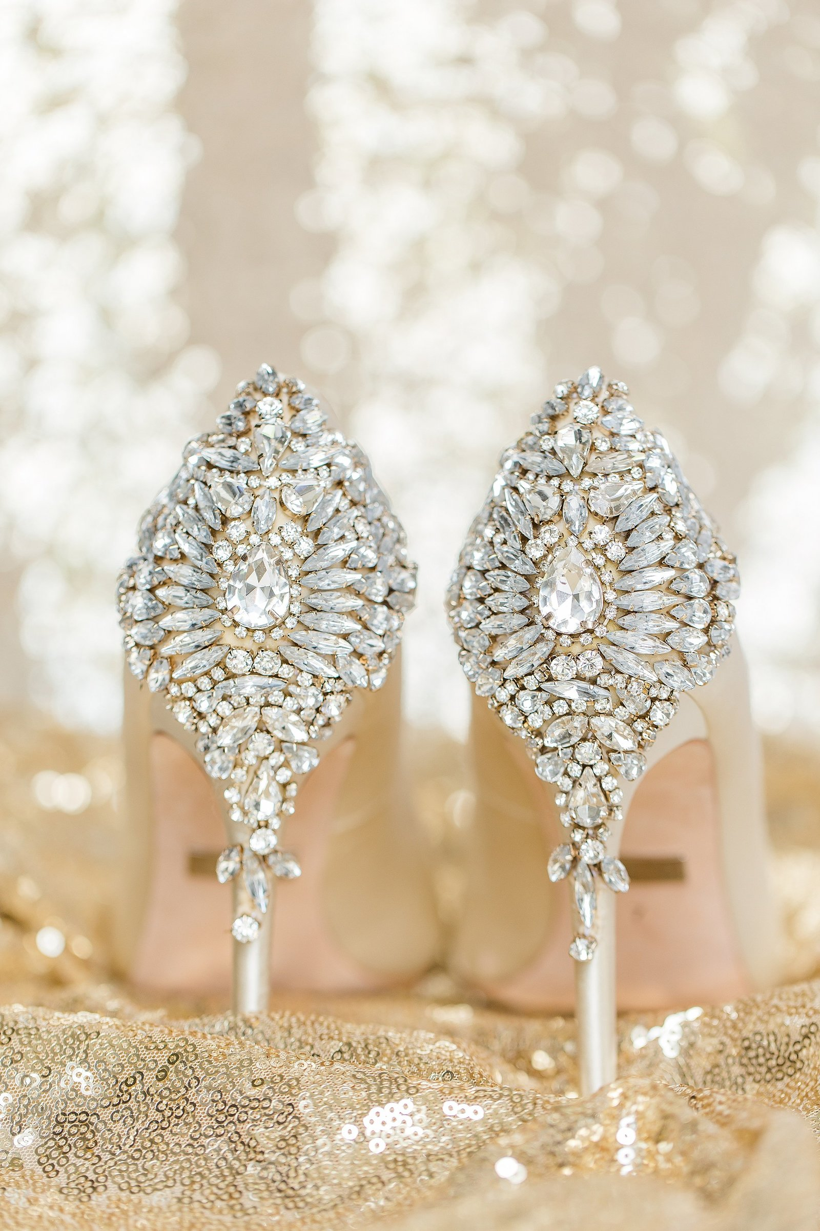badgley-mischka-jeweled-wedding-heels