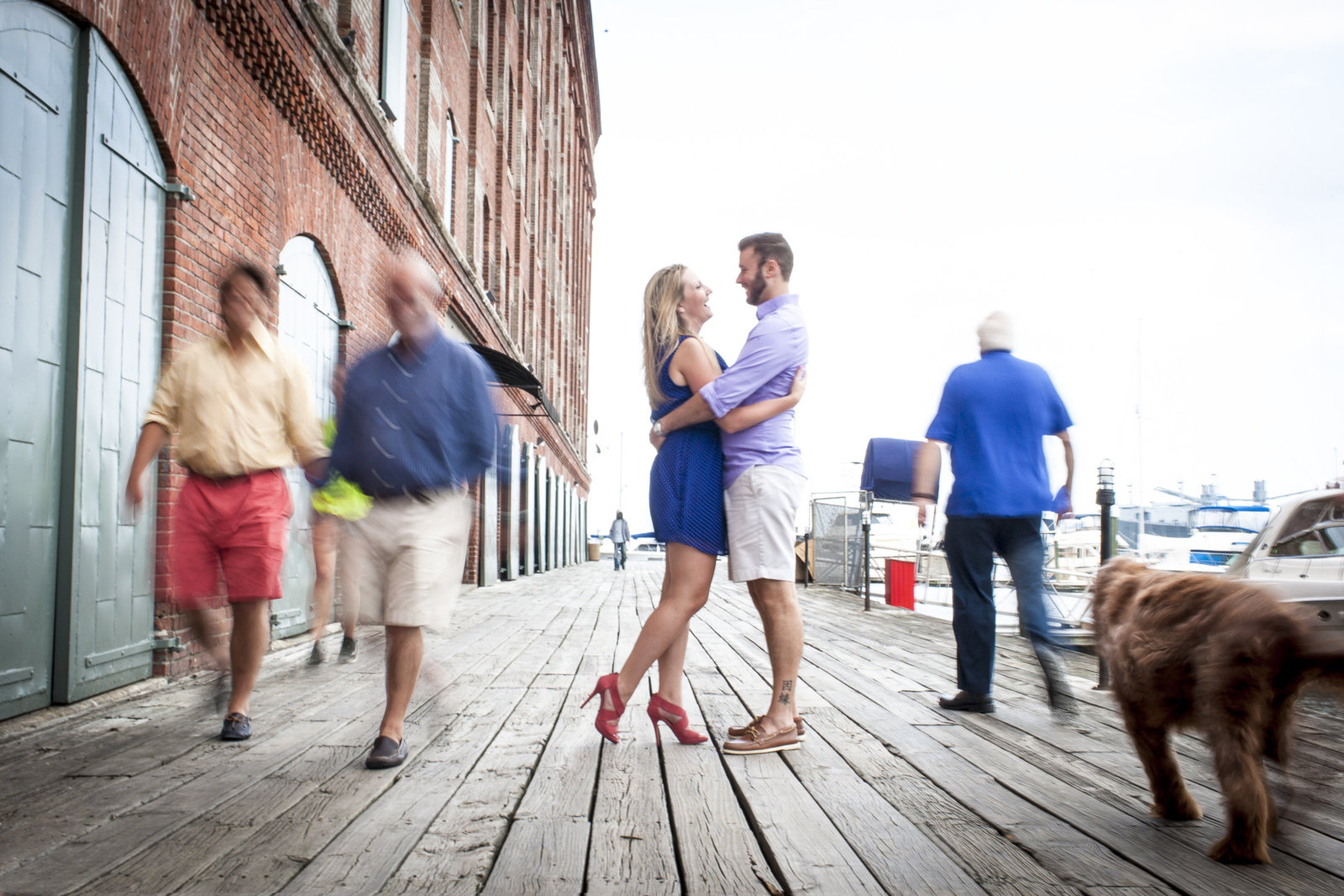 fells-point-baltimore-md-engagement-session-andrew-morrell