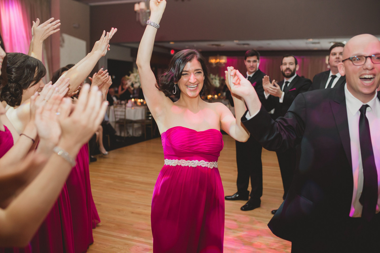 Kaplan Wedding 2015-Reception-0056