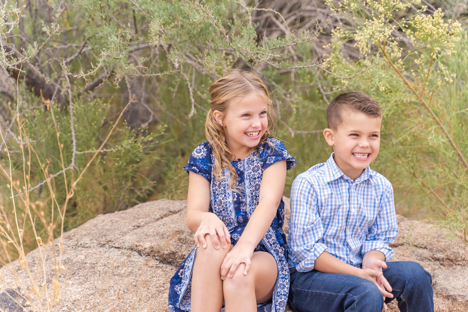 Scottsdale-Family-Photographer207