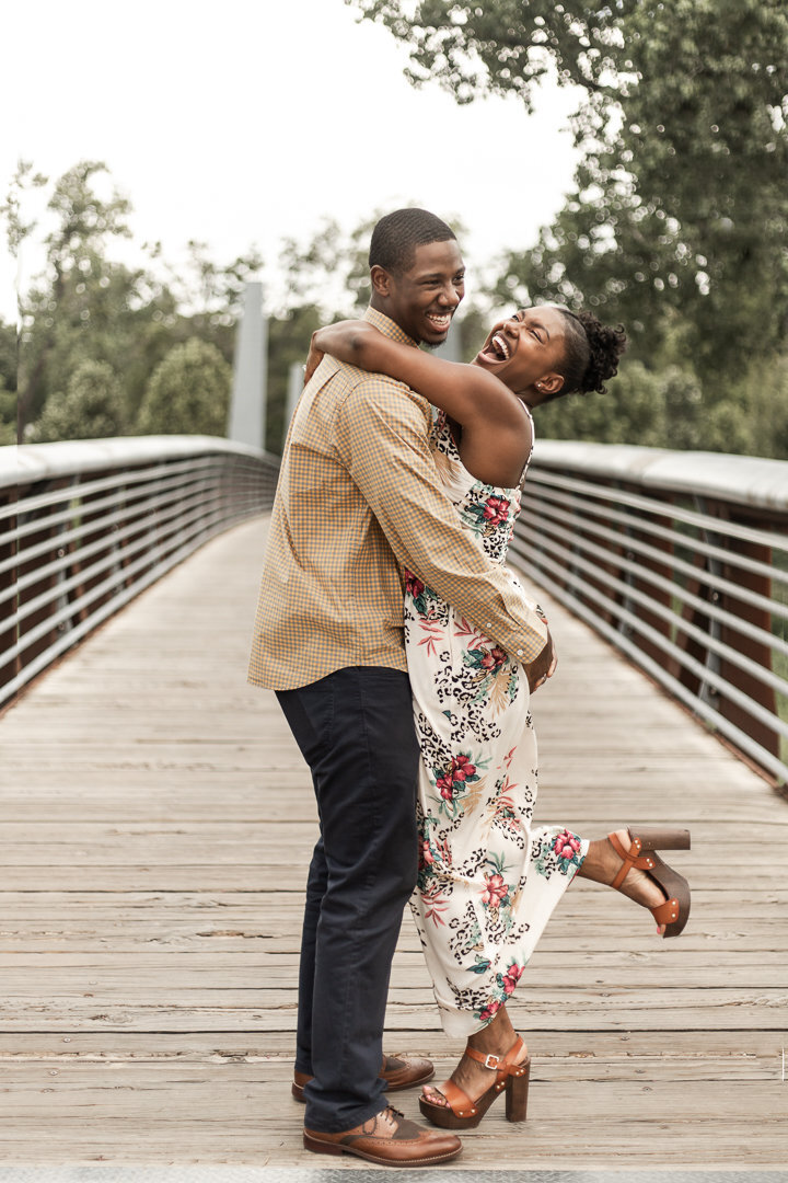 Houston Engagement Photographer-7