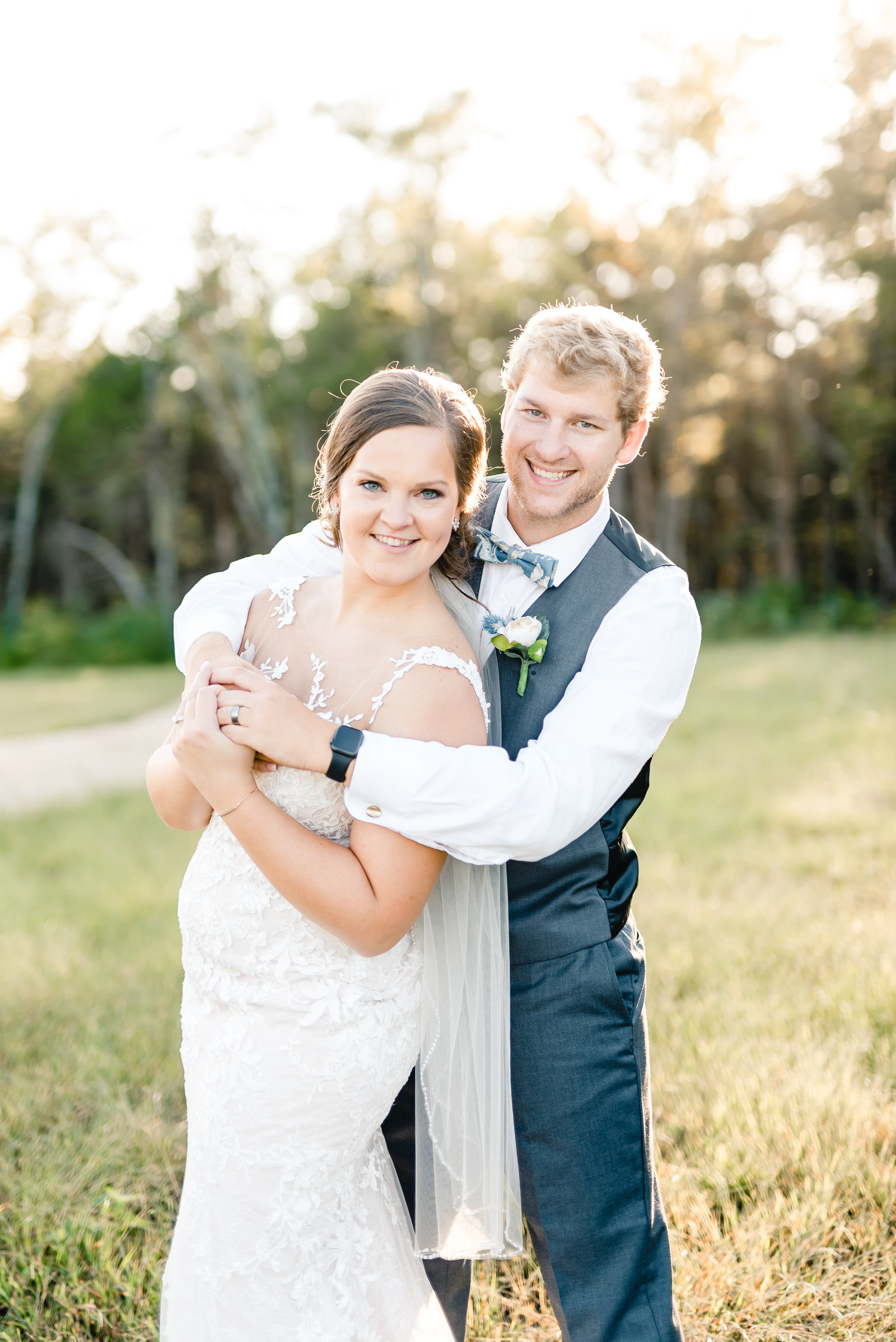 WeiderWeddingBrideandGroomPortraits-116