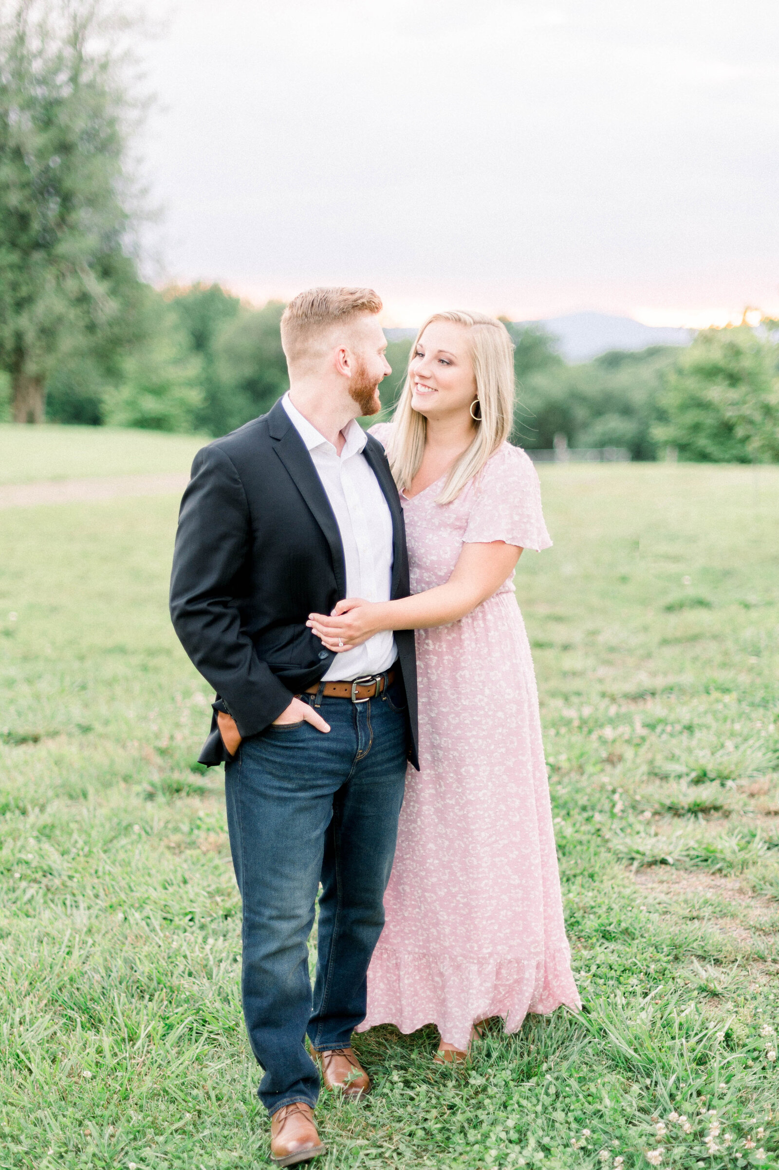 kelsey&steven-258