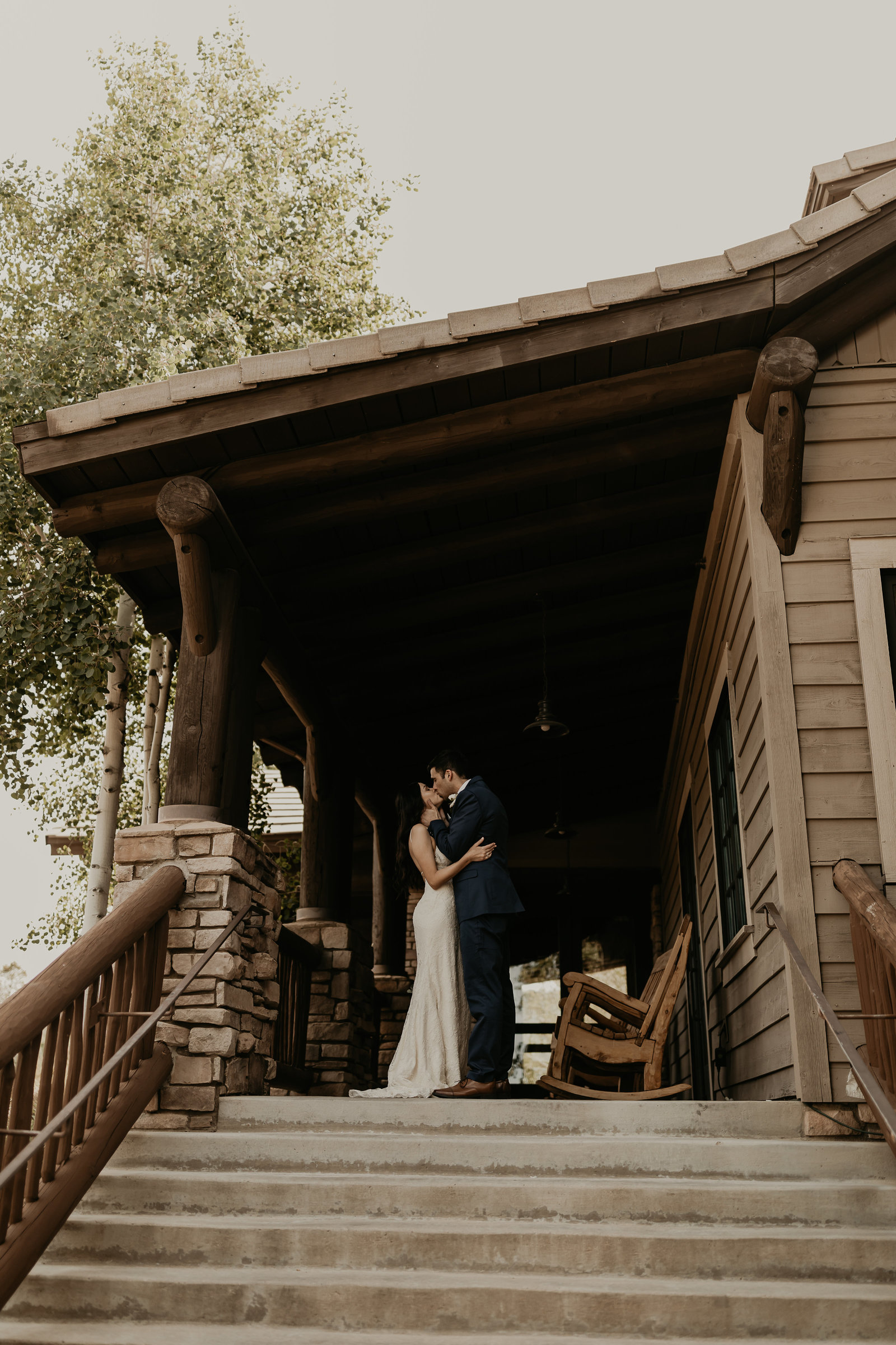 Prescott Arizona Wedding-74