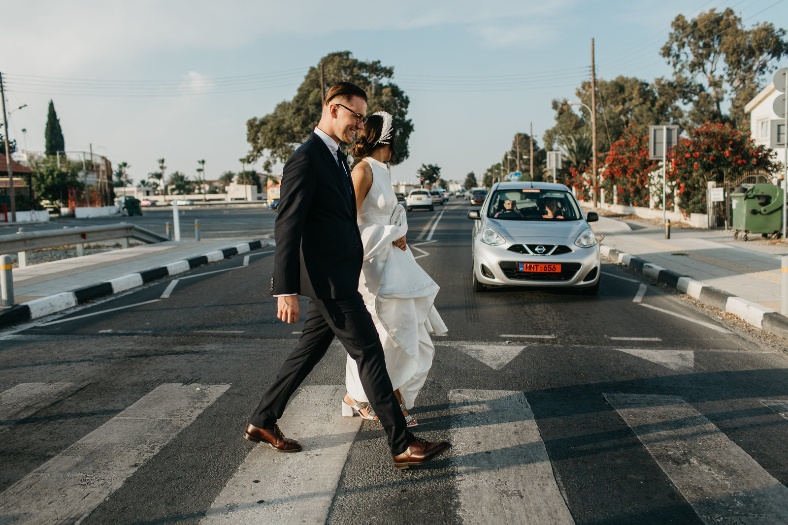 Website Wedding Cyprus-11