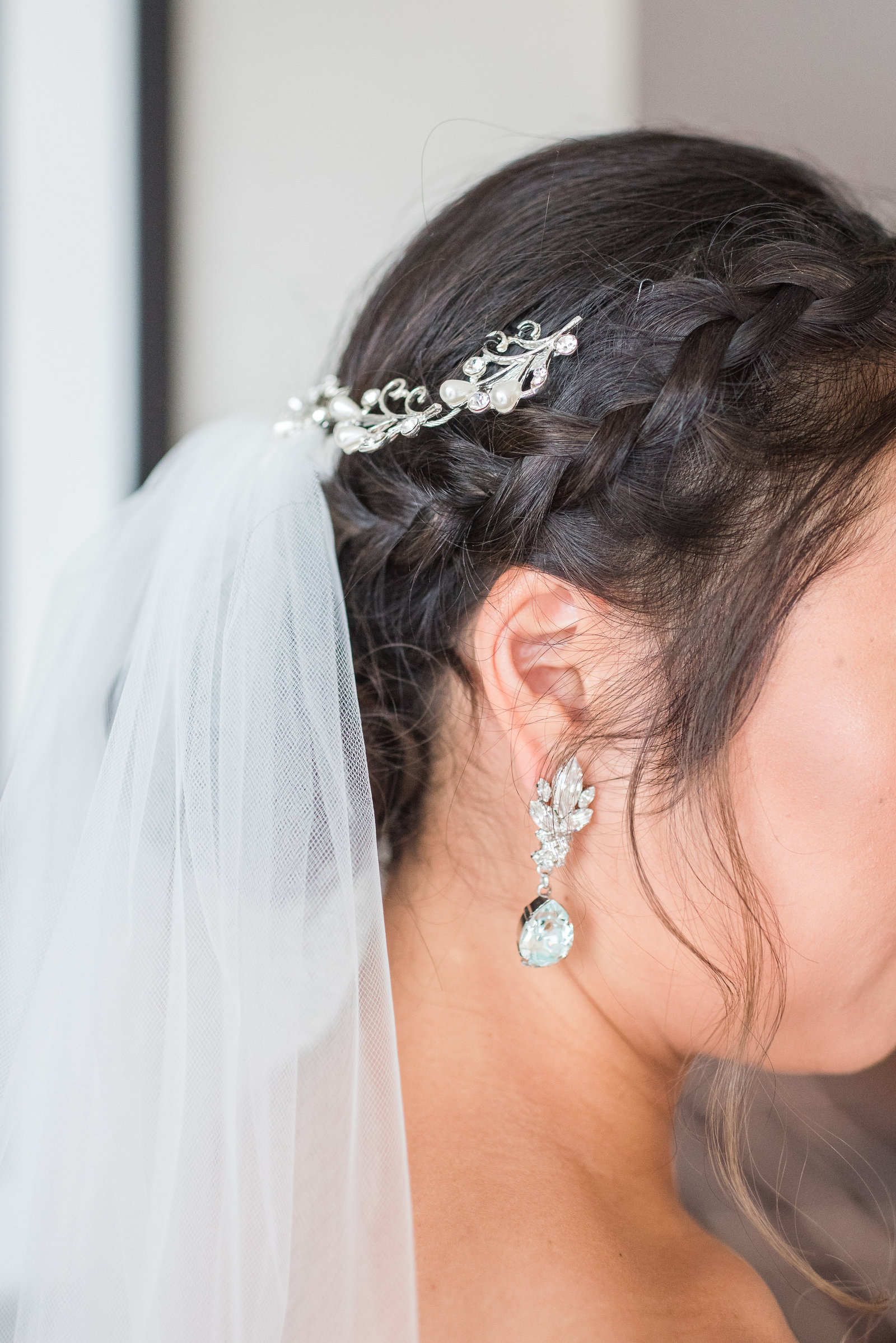 Tracy-Minh-Wedding-123640