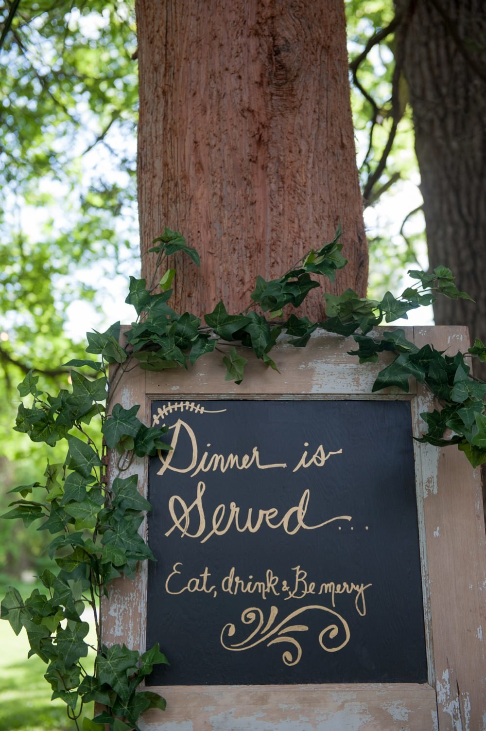 whimsical_webb_barn_wedding_0113