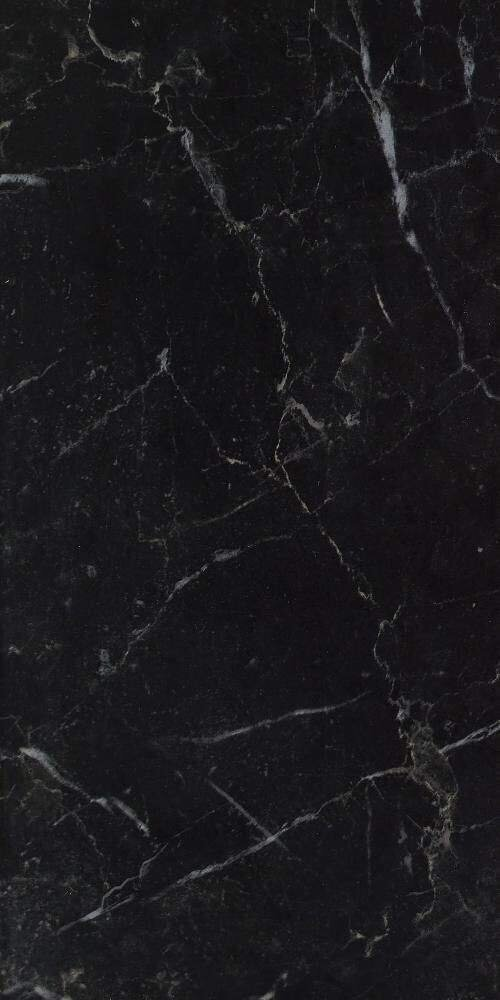 ZoomImageAMB-Decorum-Tiles-Black-Marble-Effect-Tile-100014072524743851407252474_1