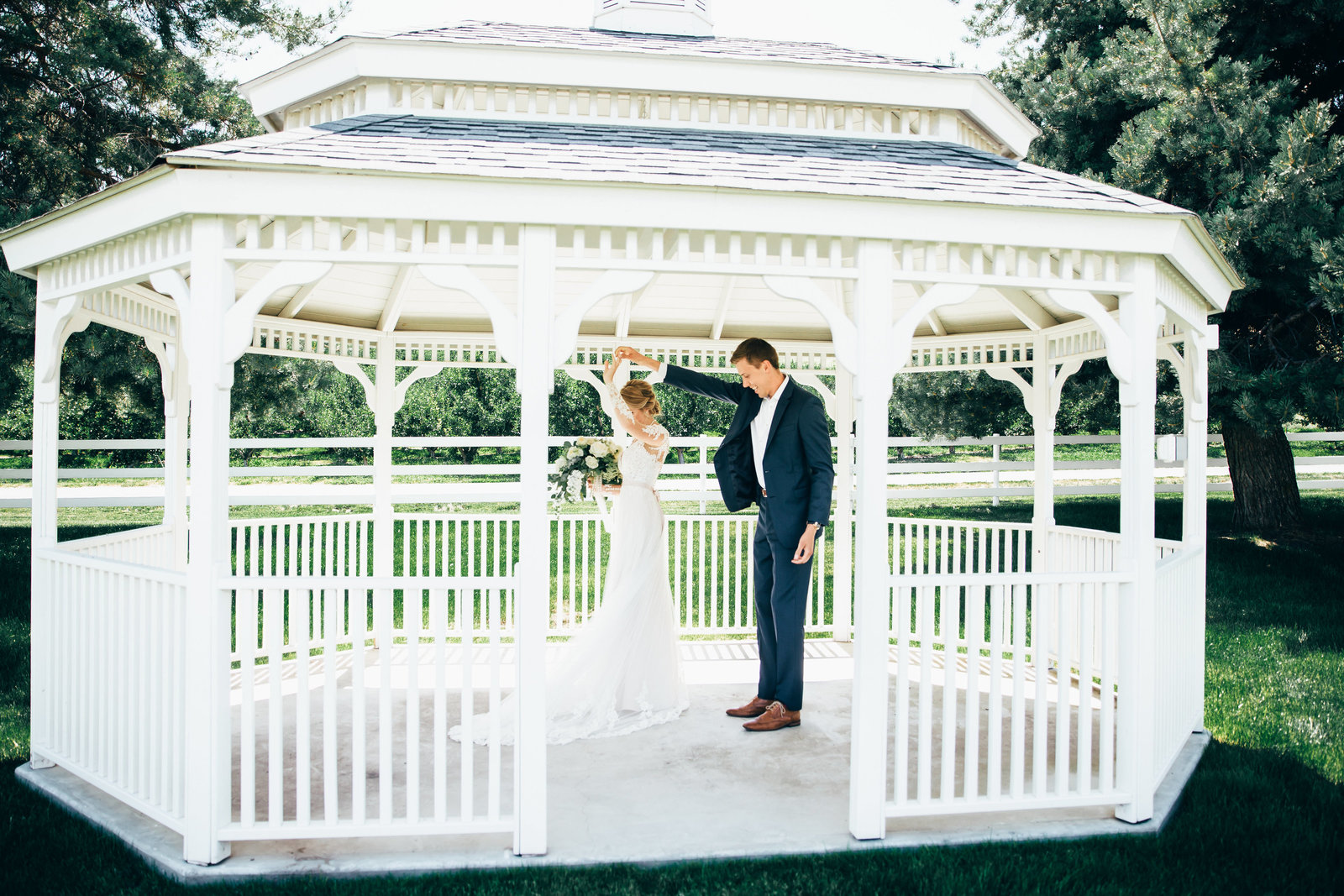 AlexanderWeddingDay-MaciBPhotography-81