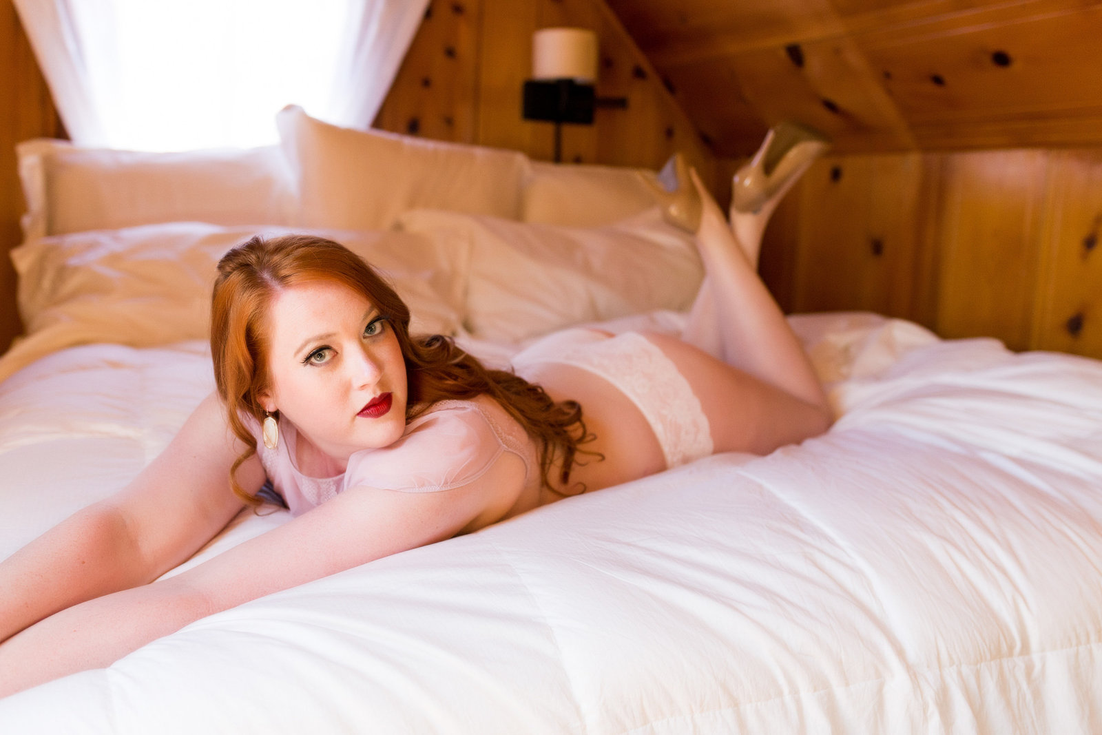 Someplace Images- Dallas Boudoir Photographer0008