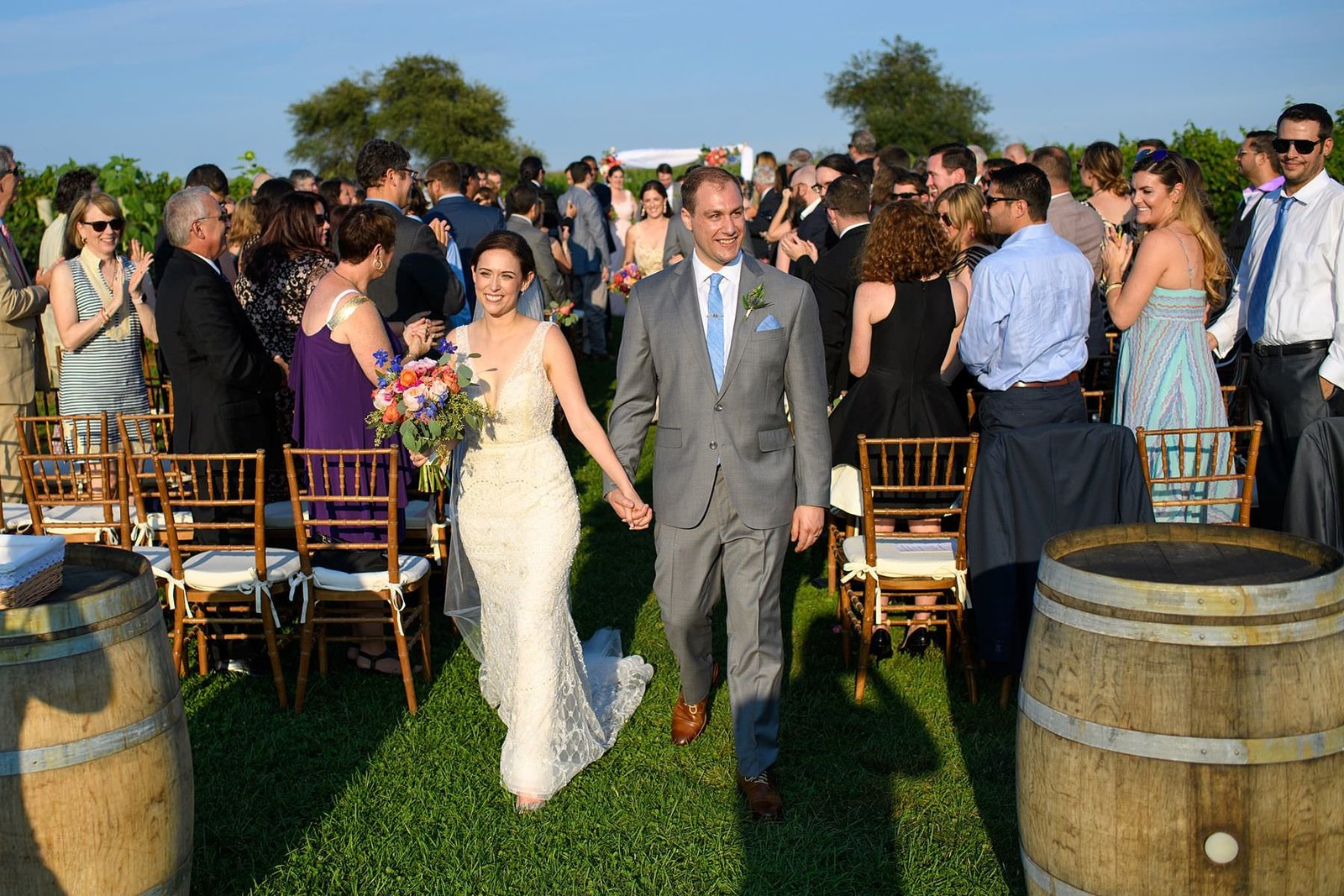 summer-jonathan-edwards-winery-wedding_0031
