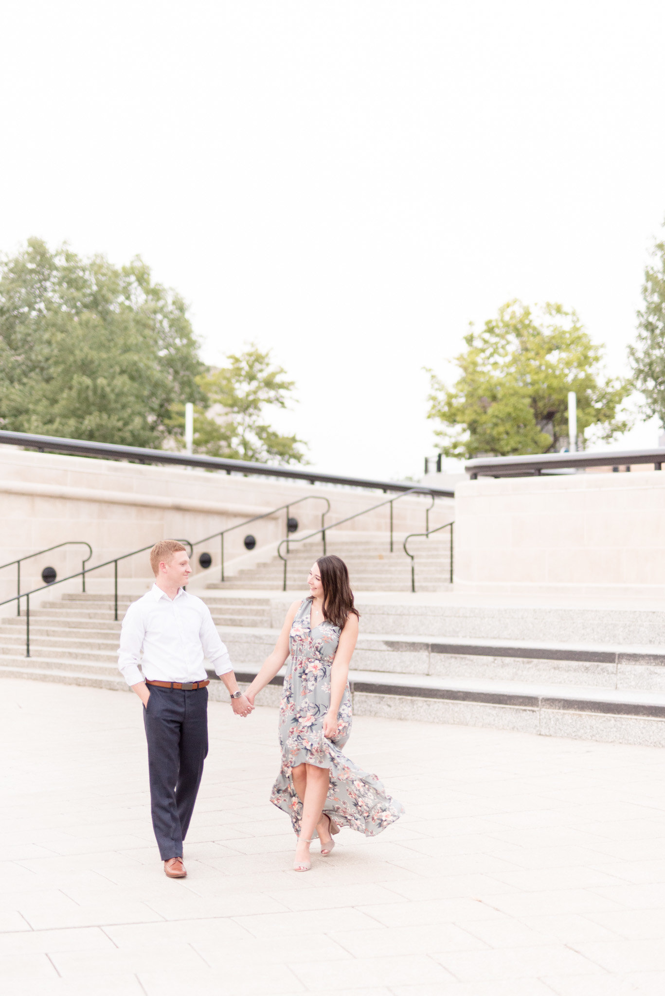Luxury-Indianapolis-Engagement-Photographer 0030