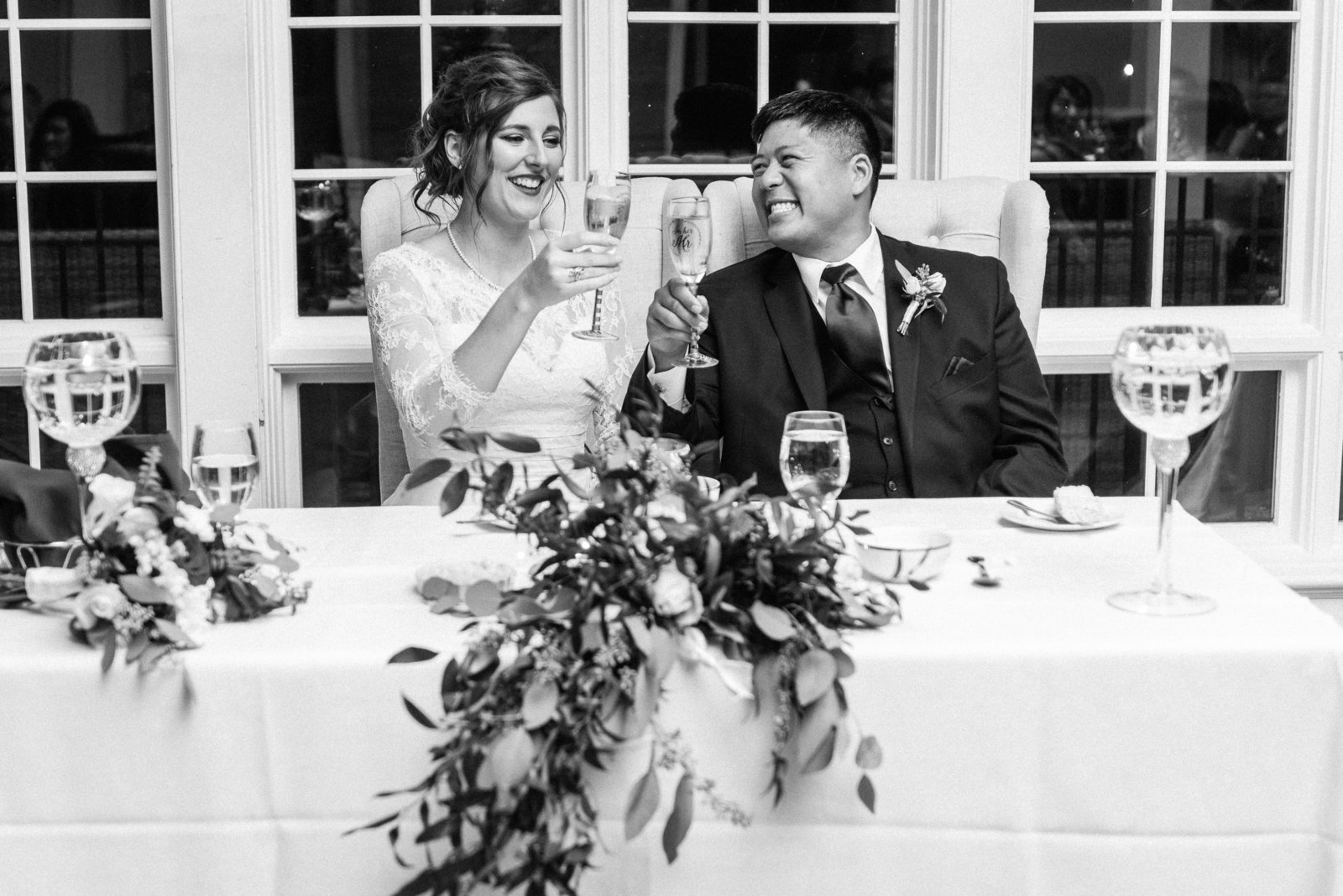 Emily-and-Allen-Highlands-Country-Club-Wedding-Melissa-Desjardins-Photography-11