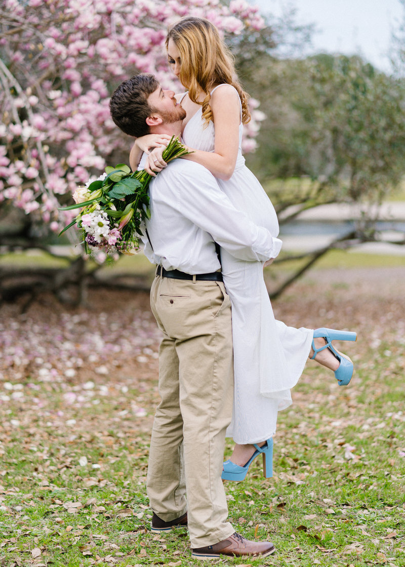 HamptonParkWedding_LoveSamanthaJean