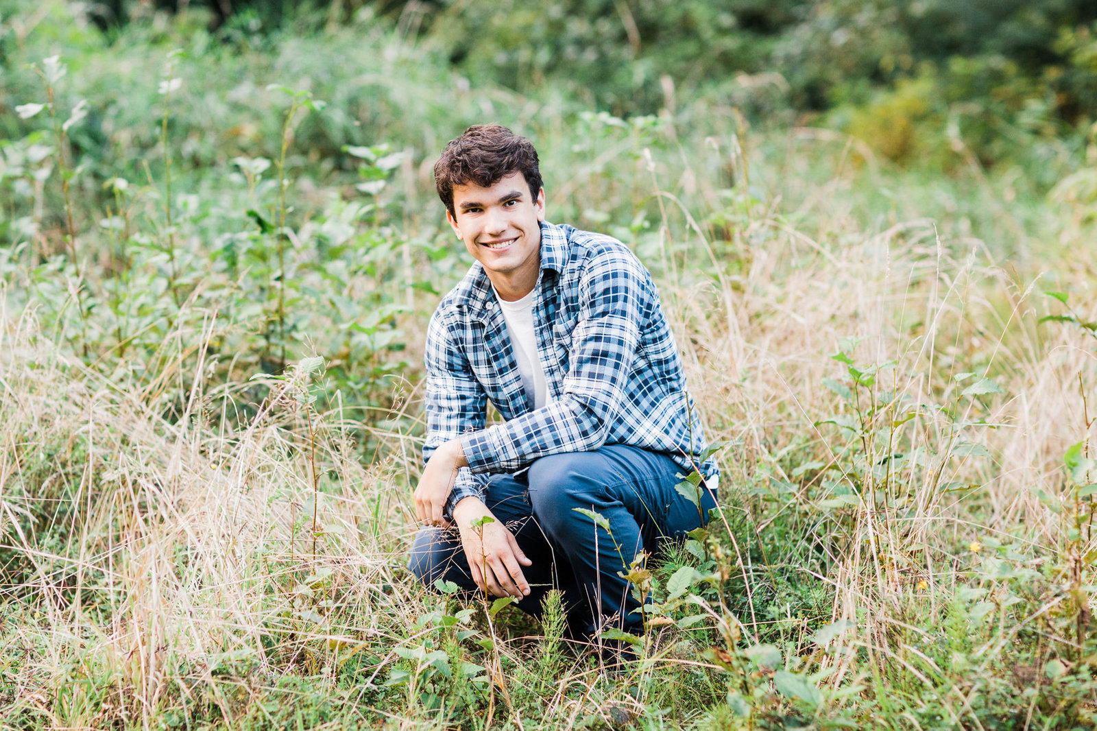 018-snohomish-senior-photos-porter