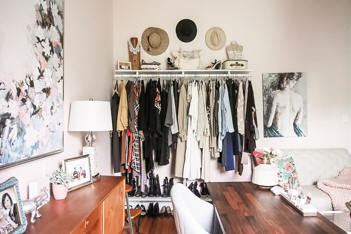Cloffice-Home-Office-Walk-in-Closet_09