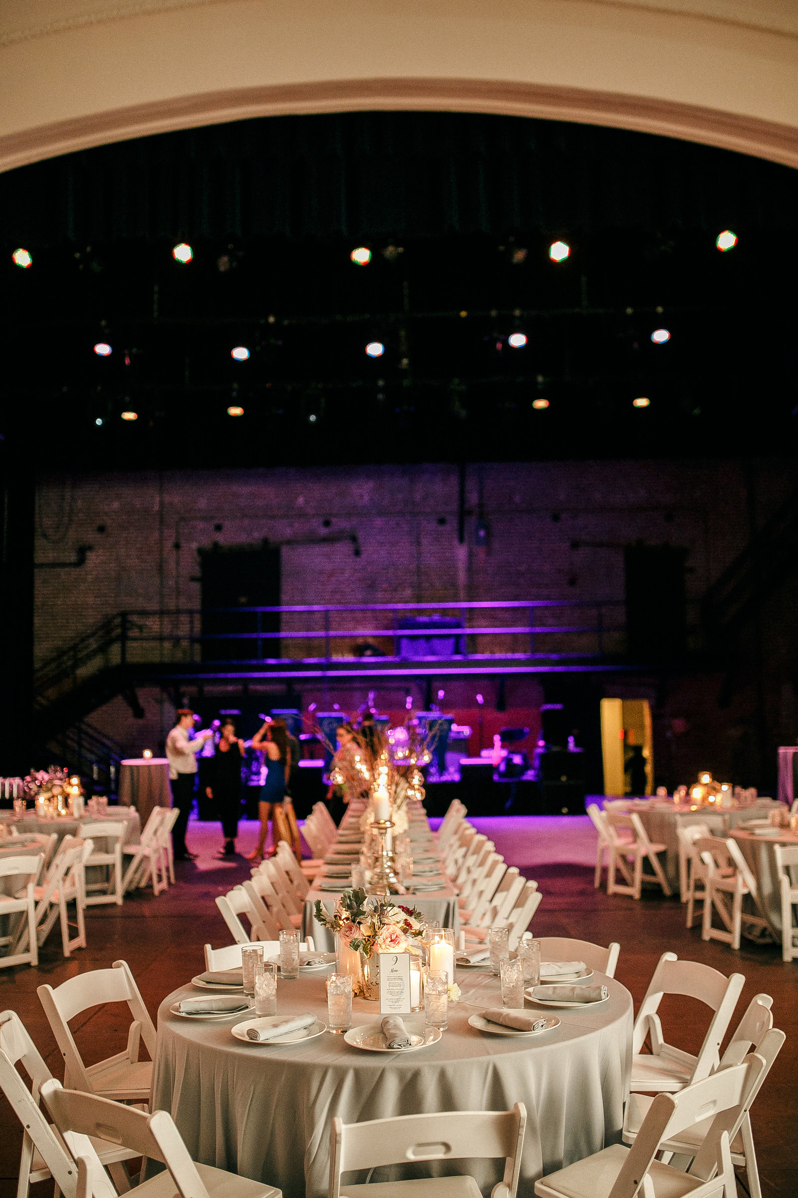 Civic_Theatre_Wedding_0758