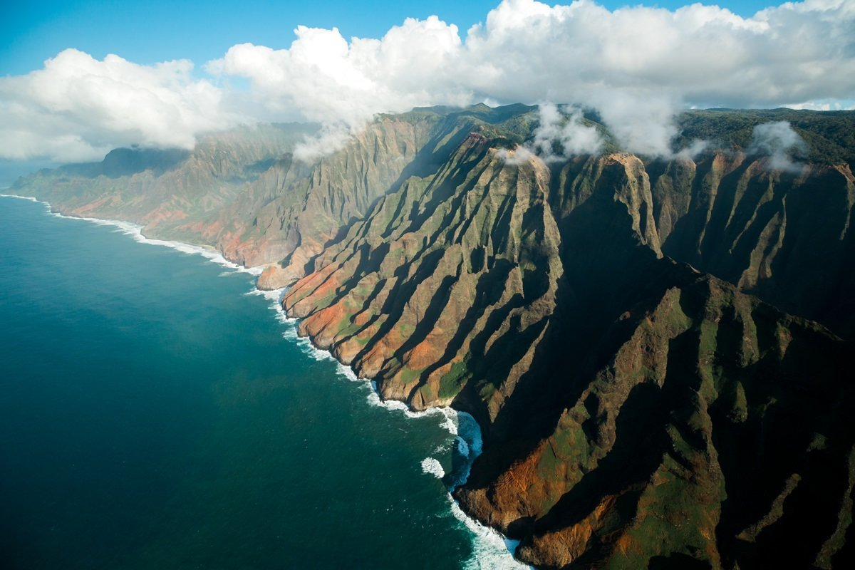 kauai-helicopter-tour-photography-cameron-zegers