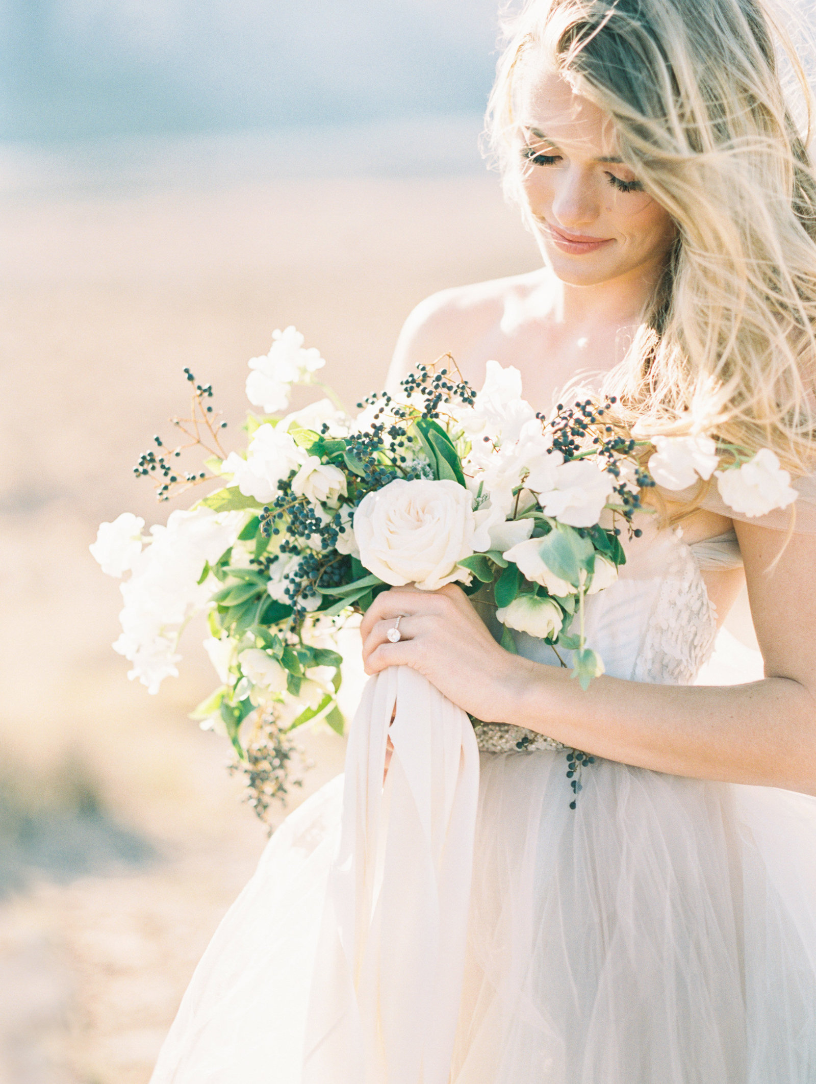 Mandy-Ford-Photography-Las-Vegas-Wedding-Editorial-50