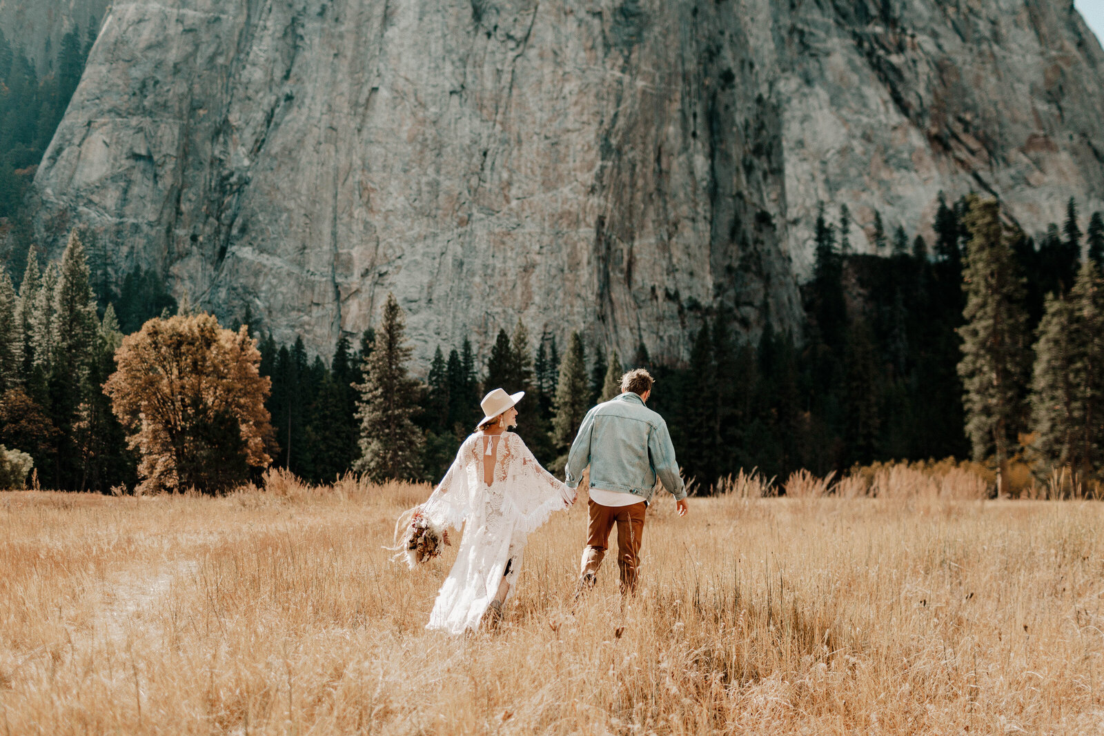 Yosemite Elopement Photographer-58