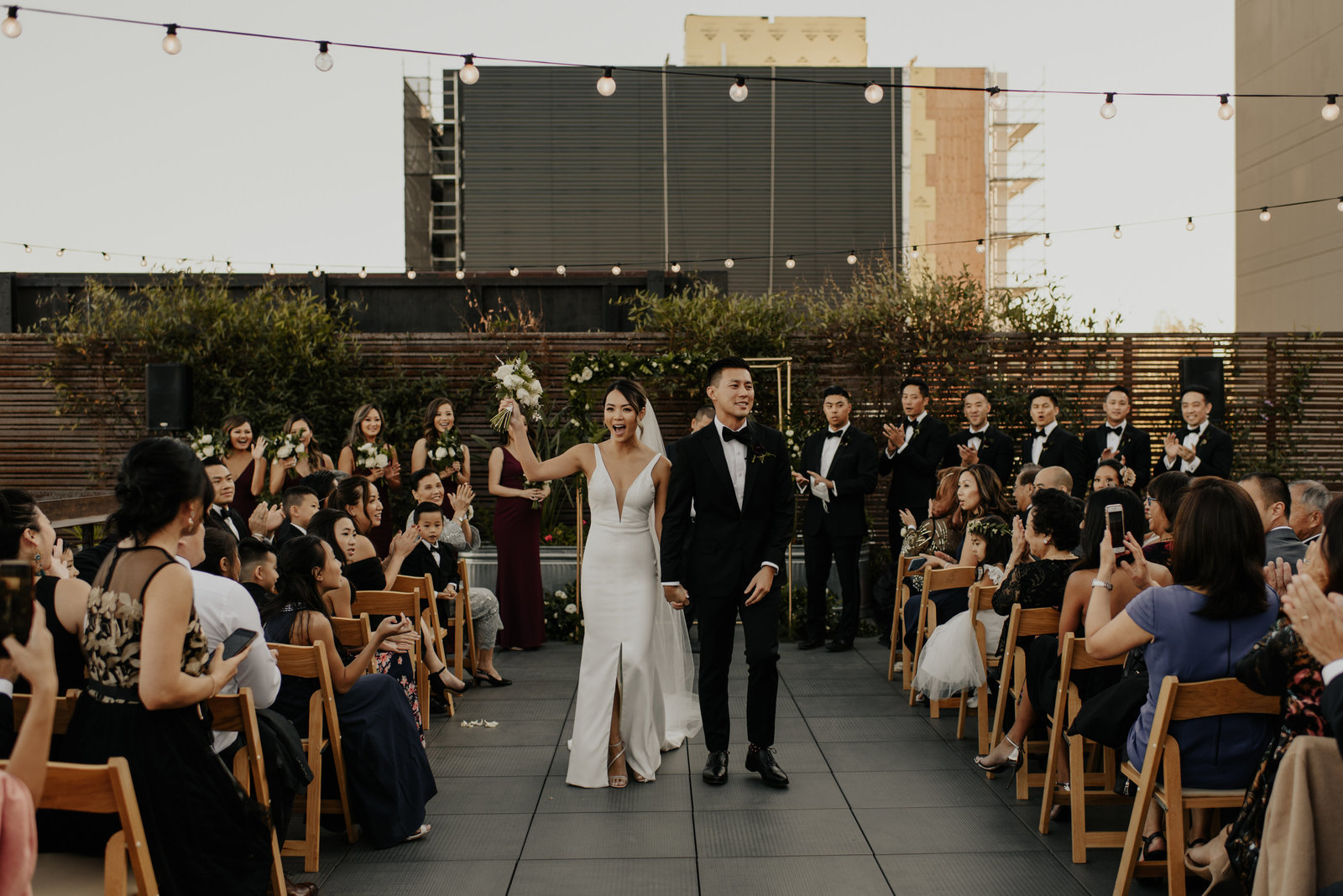 vicky+toby-the-pearl-san-francisco-wedding--461