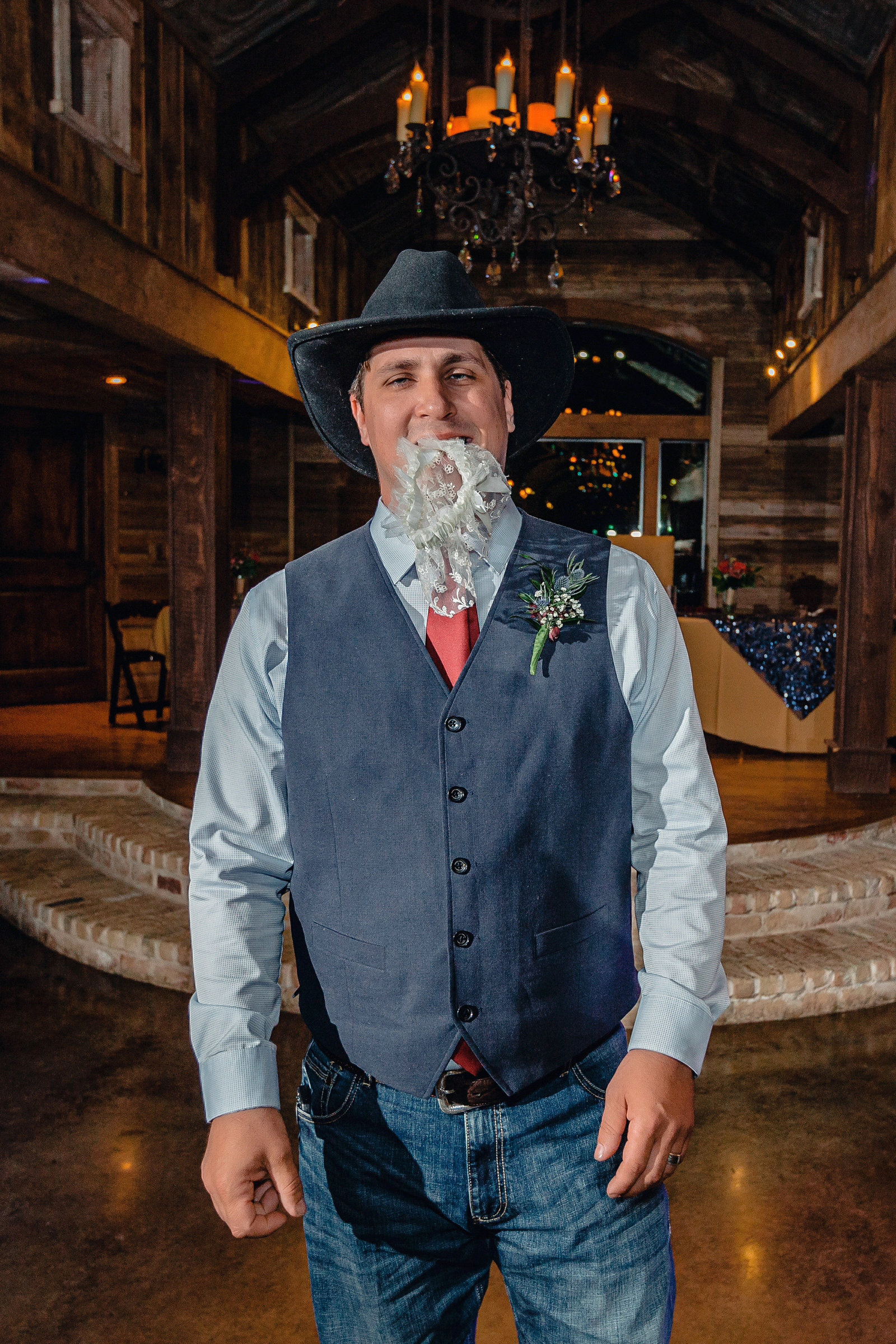 the_N_at_hardway_ranch_ross_weddng62