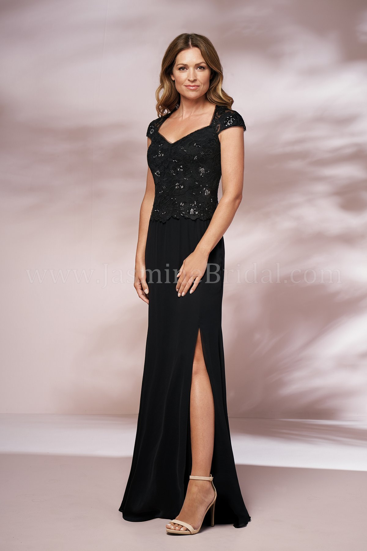mother-of-the-bride-dresses-J205015-F