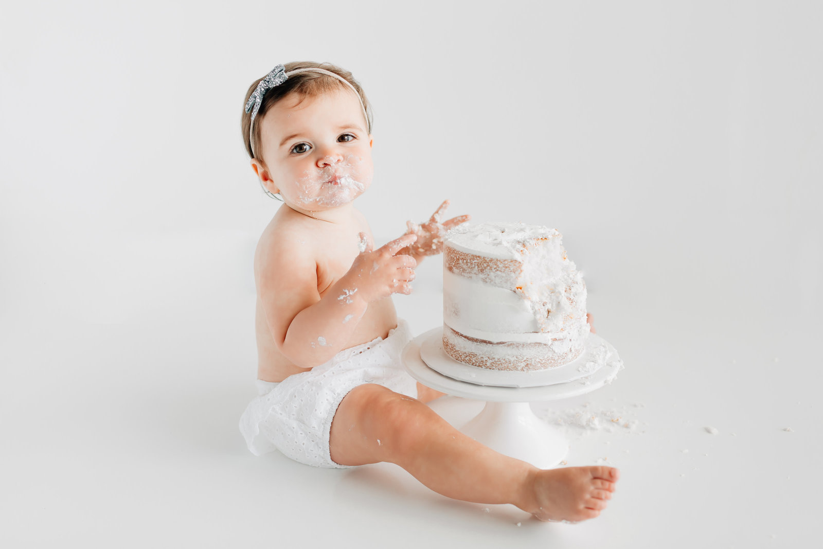 St_Louis_Baby_Photographer_Kelly_Laramore_Photography1-9