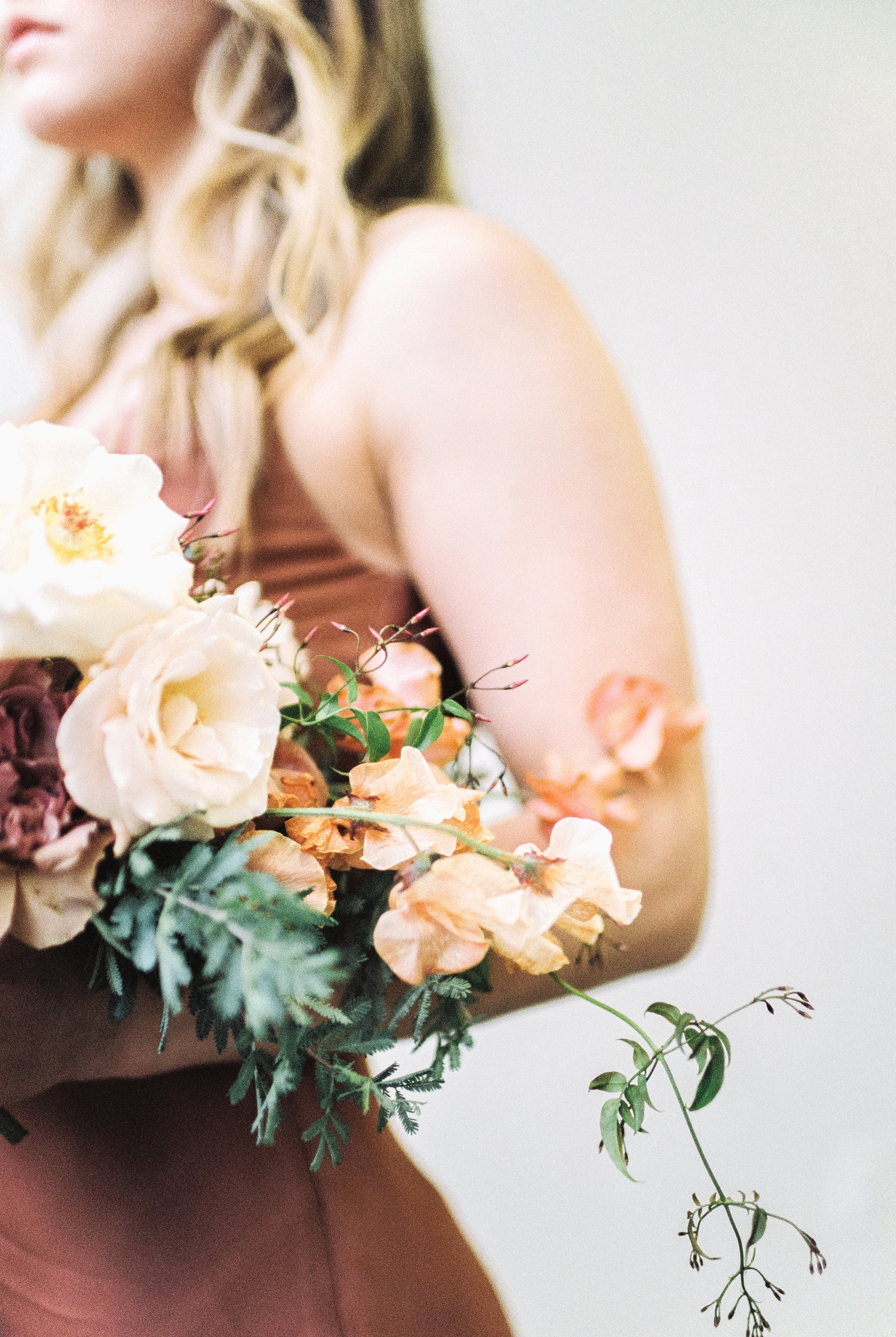 LaurenWPhoto-Floral-120 (1)