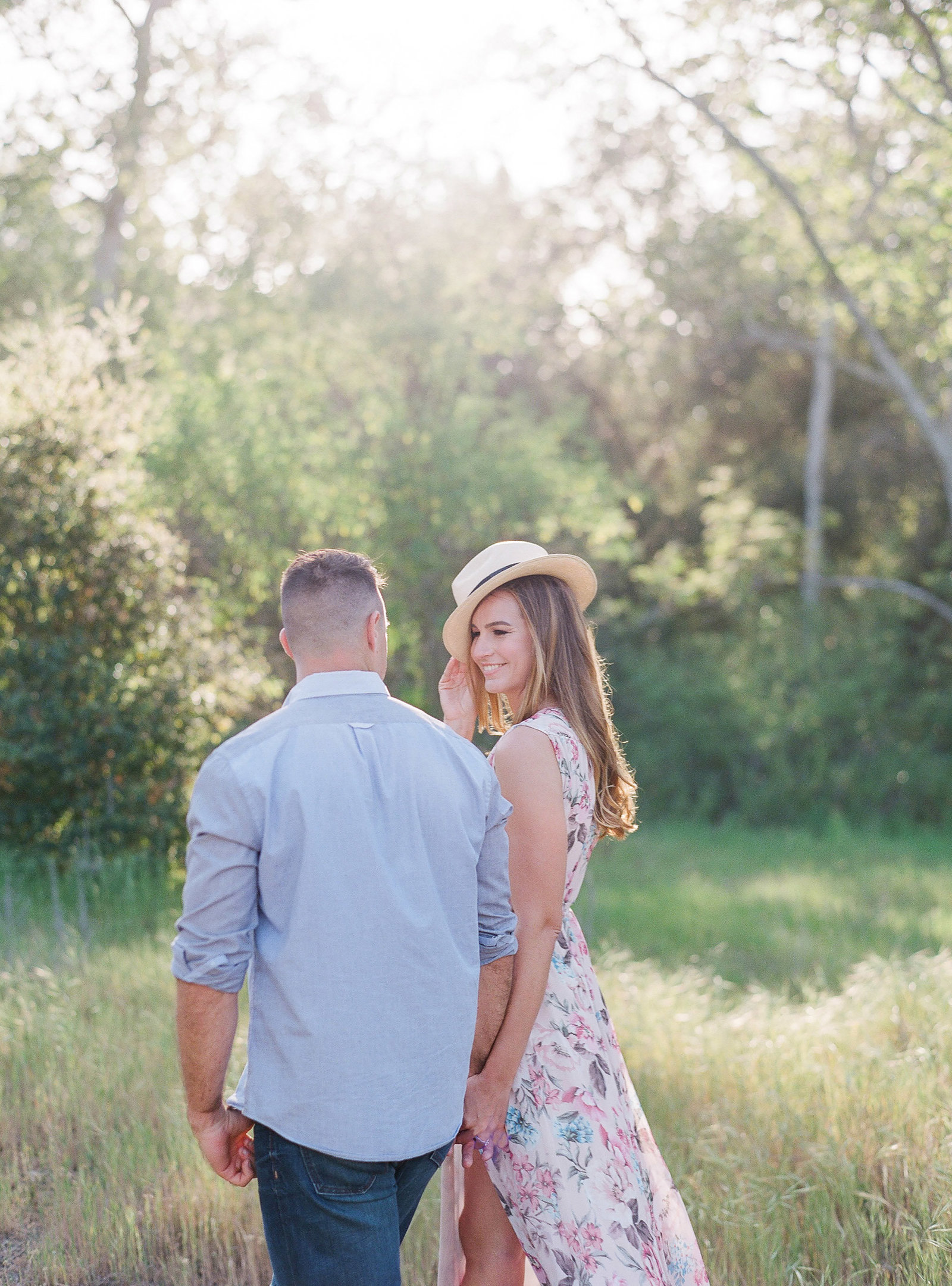 Pura-Soul-Photo-Rollin-Engagement-Film-38